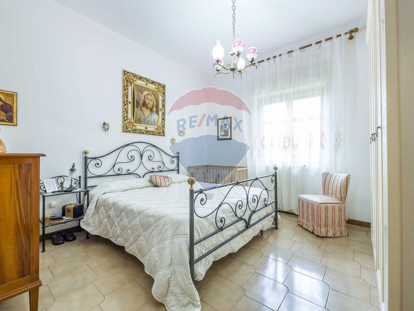 Villa singola Mascalucia, CT Vendita - Foto 18