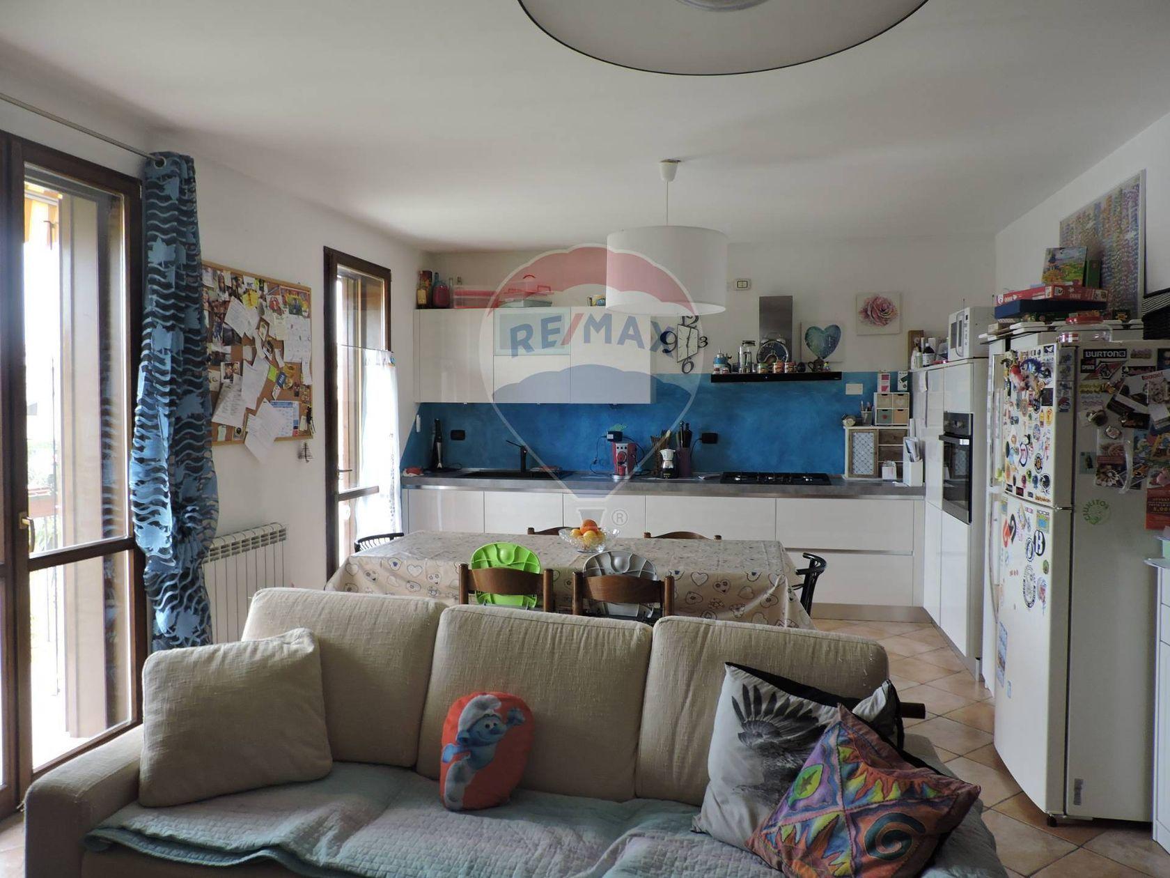 Appartamento Mairano, BS Vendita - Foto 6