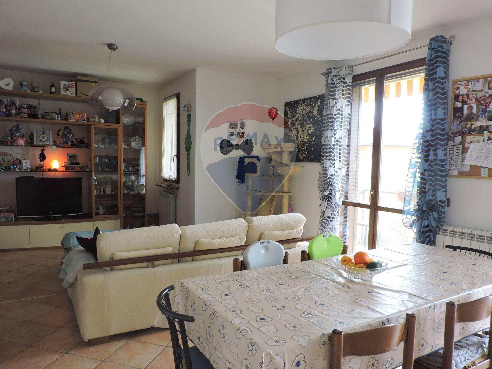 Appartamento Mairano, BS Vendita - Foto 16