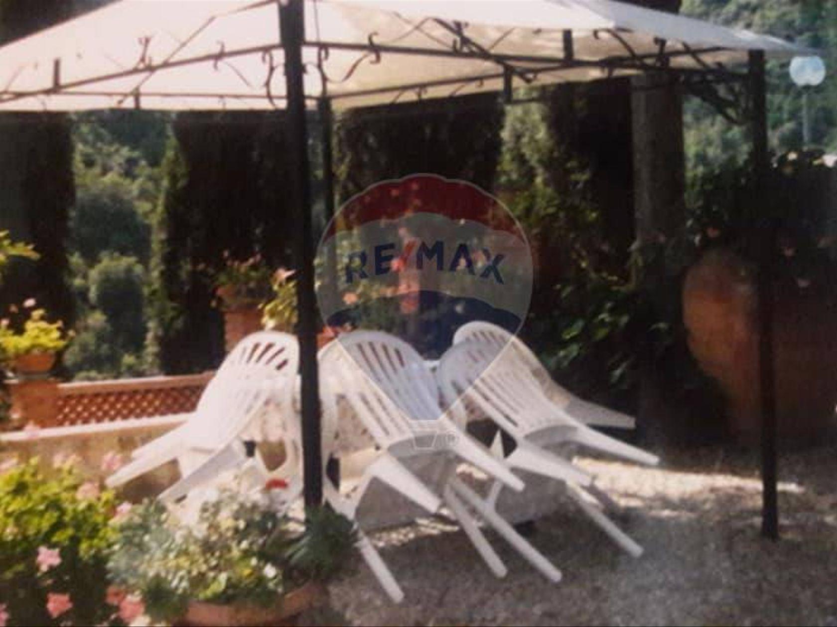 Cascina/Casale Vicolagna, Dicomano, FI Vendita - Foto 14