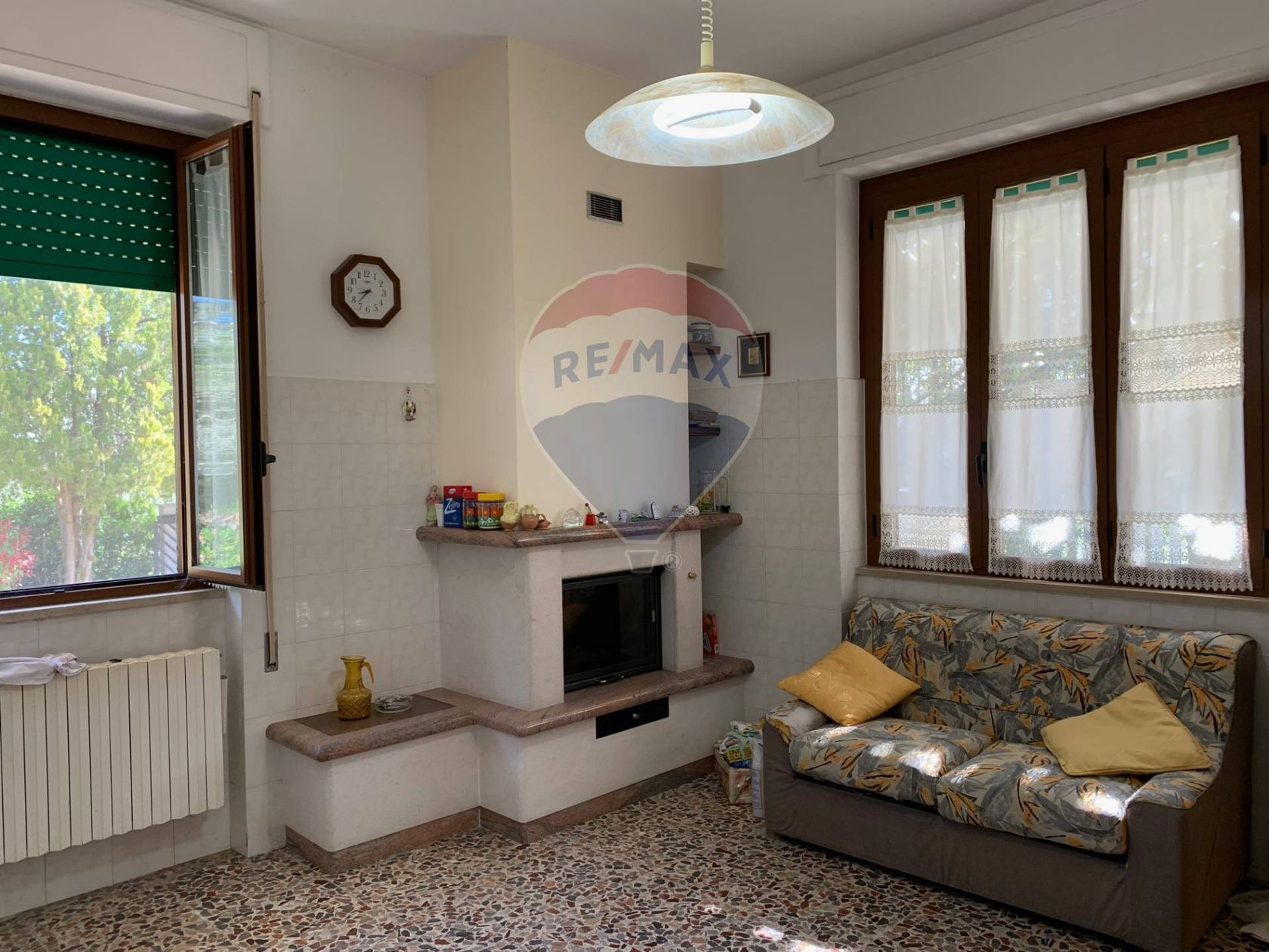 Casa Indipendente Lanciano, CH Vendita - Foto 8