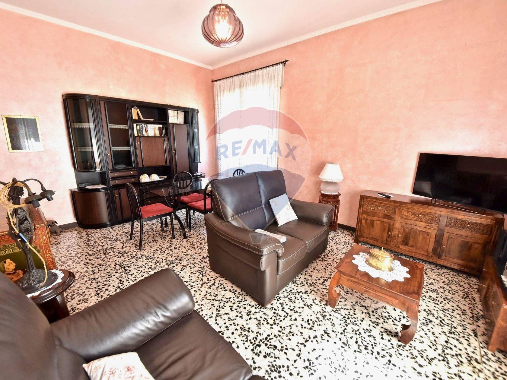 Appartamento Legnano, MI Vendita - Foto 6