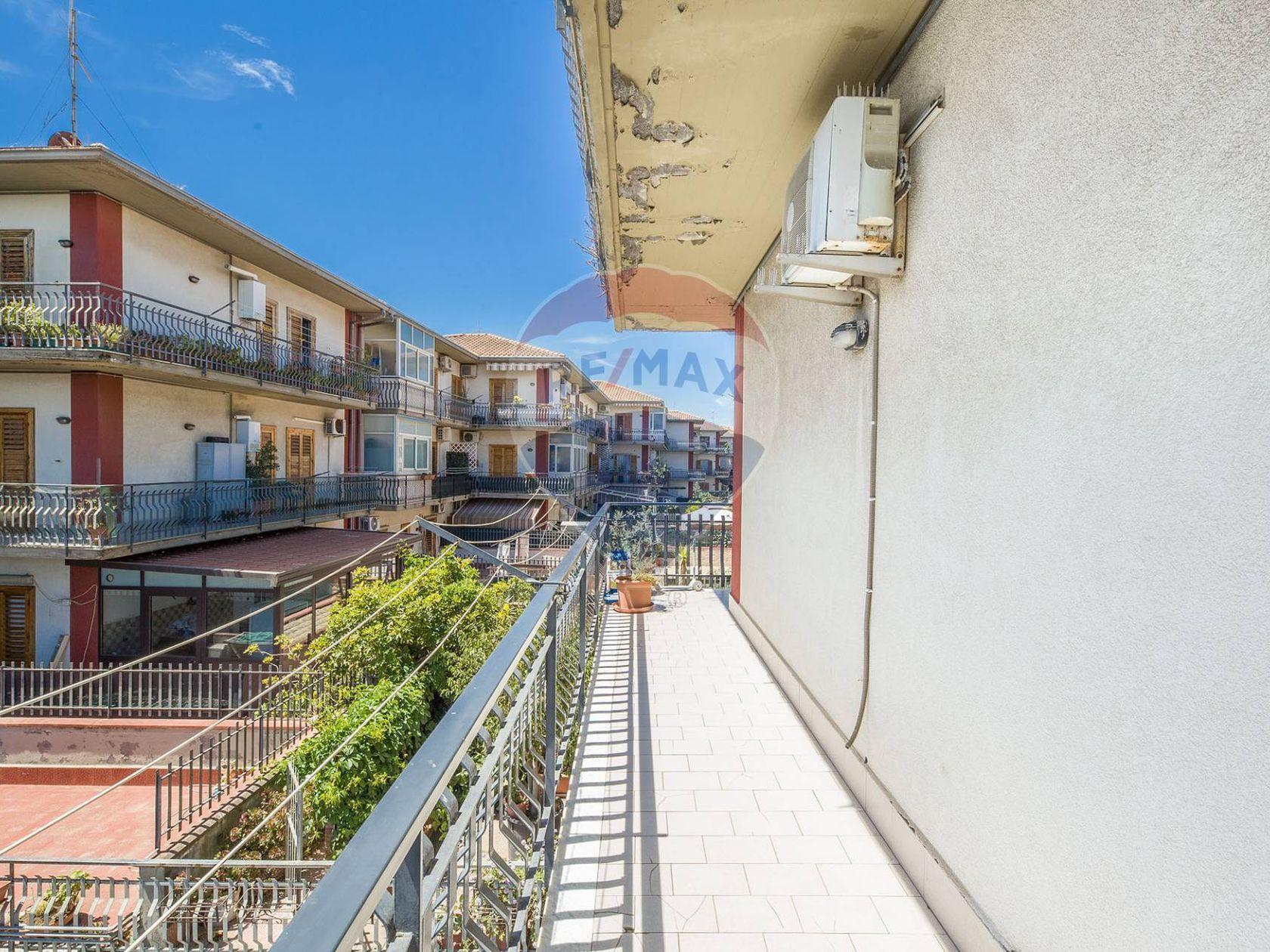 Appartamento Tremestieri Etneo, CT Vendita - Foto 25