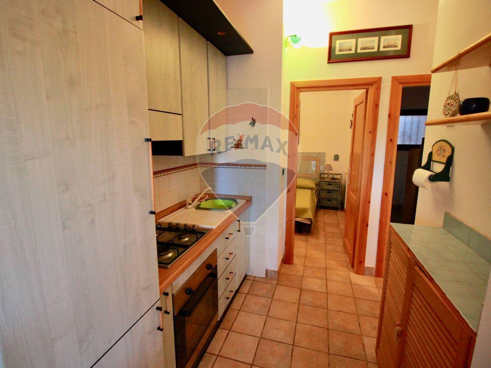 Appartamento Alghero, SS Vendita - Foto 26