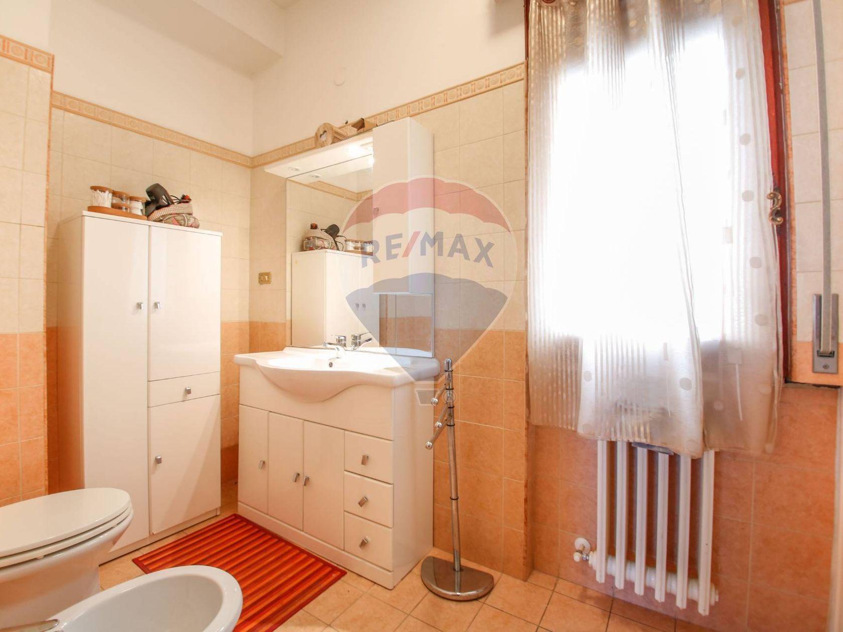Appartamento Zona Ospedale, Pescara, PE Vendita - Foto 19