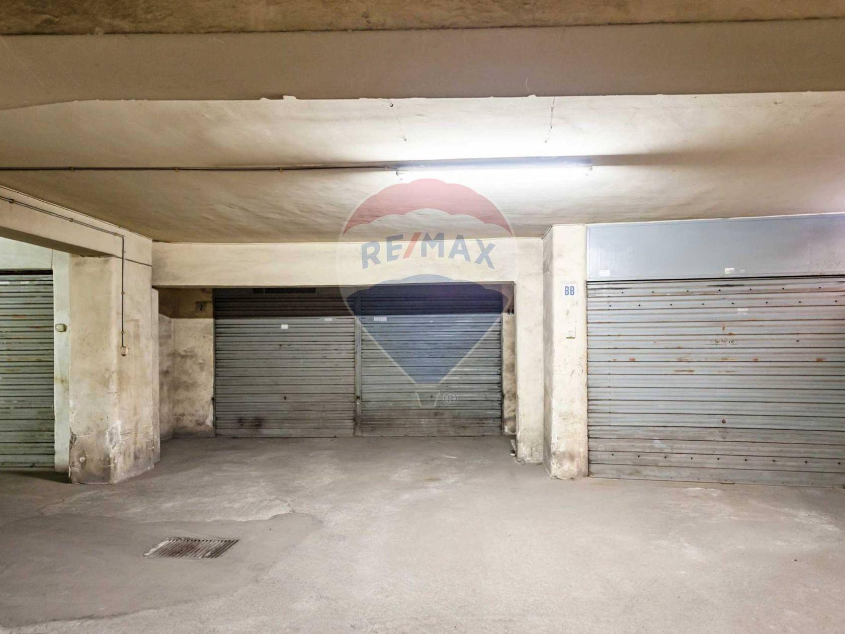 Appartamento Catania-borgo,sanzio,beccaria,lanza,cibali, Catania, CT Vendita - Foto 15