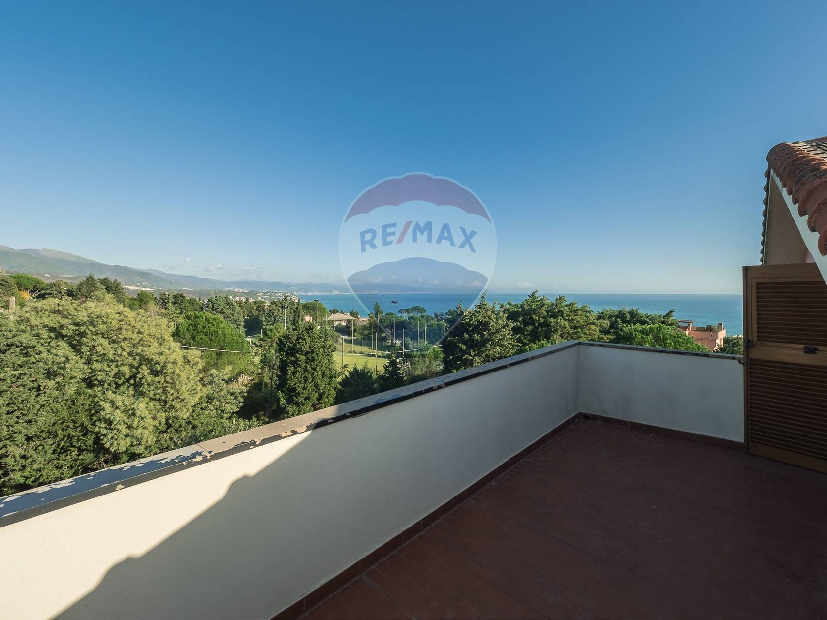 Agenzie Immobiliari Varazze appartamento in vendita varazze 30151001-638 | re/max italia