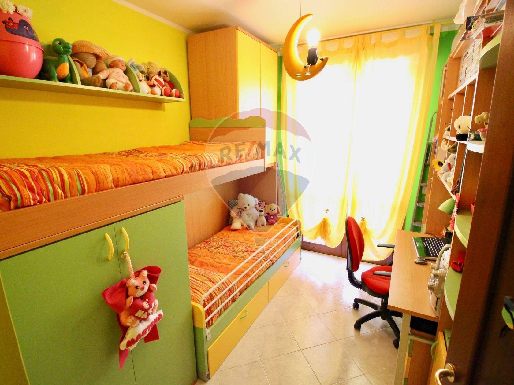 Appartamento Monte Rosello, Sassari, SS Vendita - Foto 11