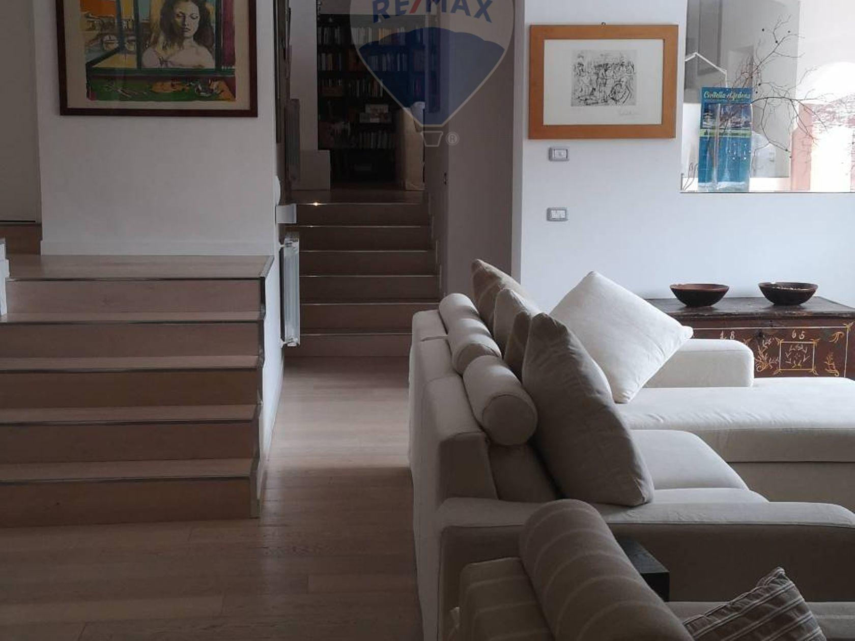 Casa Indipendente Civitella Alfedena, AQ Vendita - Foto 27