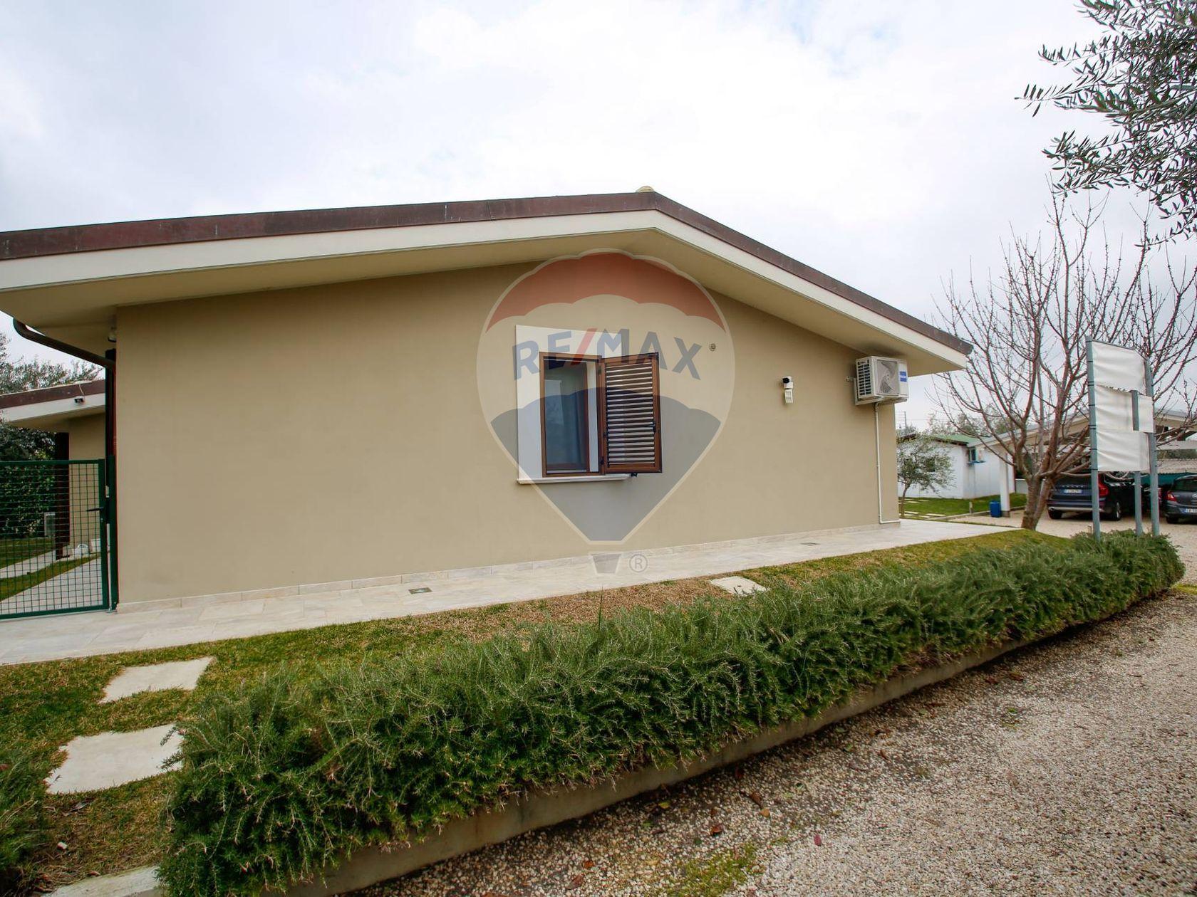 Villa singola Loreto Aprutino, PE Vendita - Foto 38