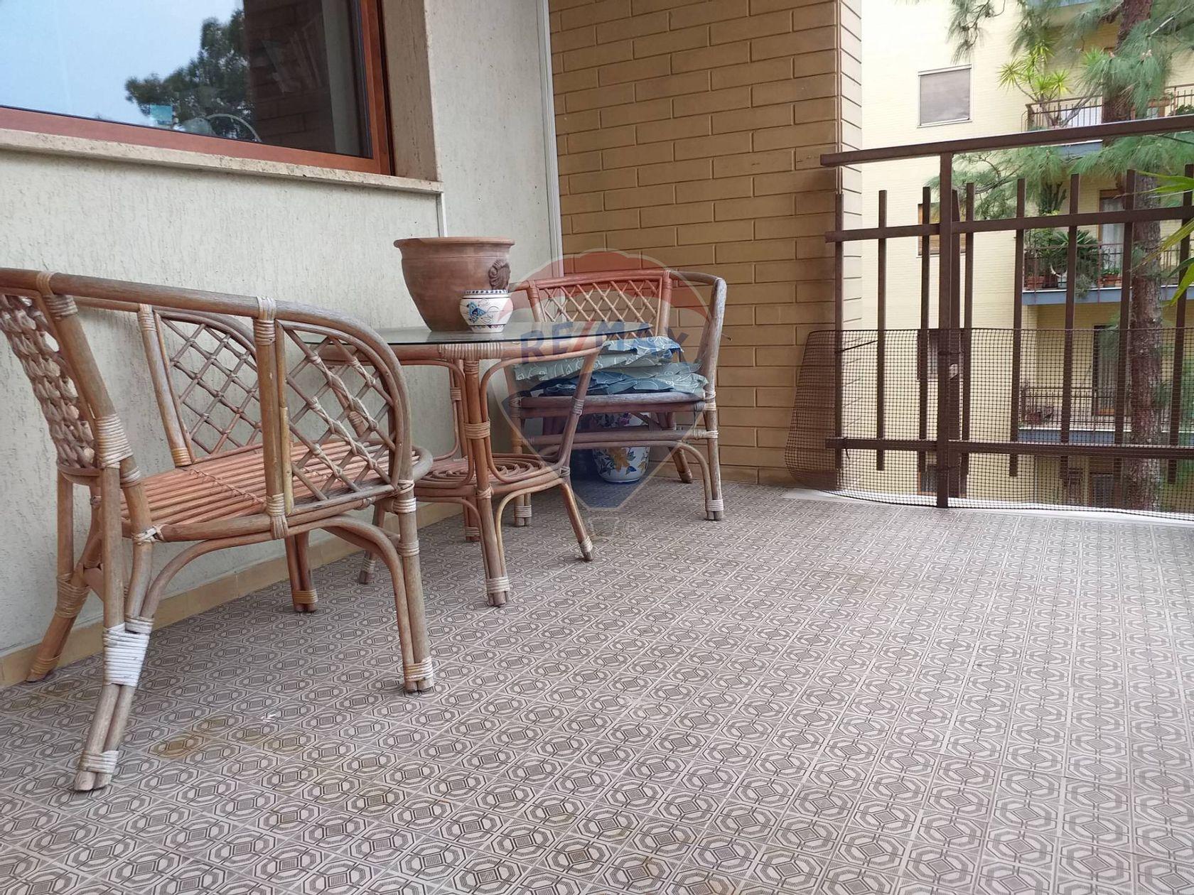 Appartamento Picone, Bari, BA Vendita - Foto 17