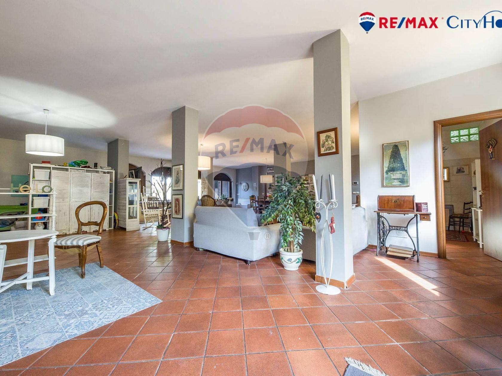 Villa singola Viagrande, CT Vendita - Foto 26