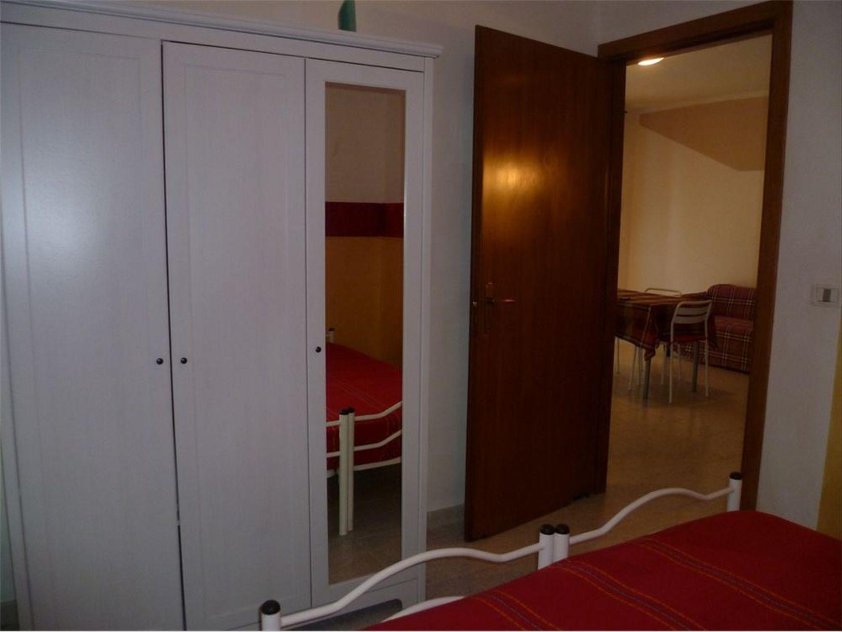 Appartamento Fossacesia Marina, Fossacesia, CH Vendita - Foto 4