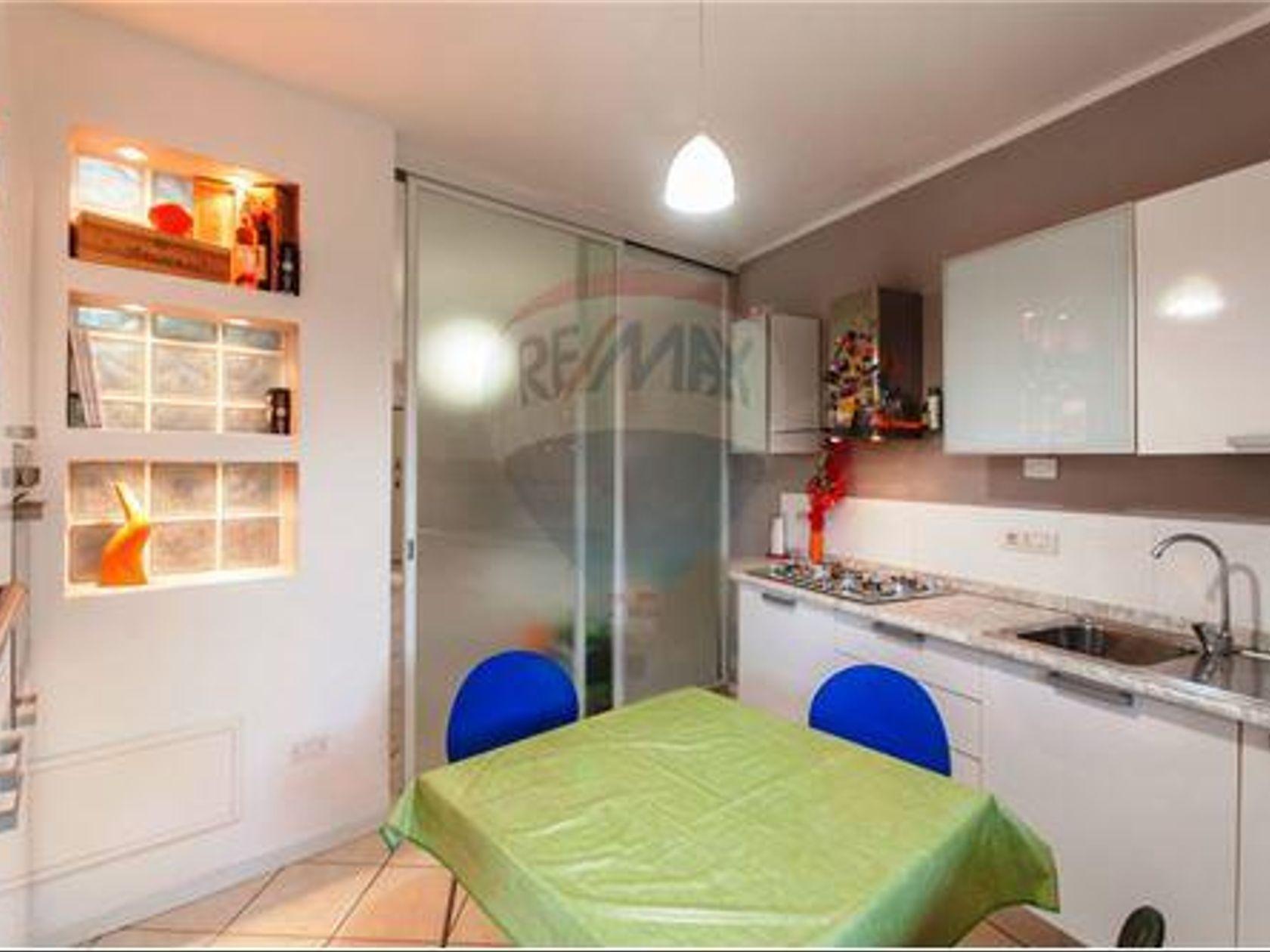 Appartamento Monserrato, CA Vendita - Foto 11