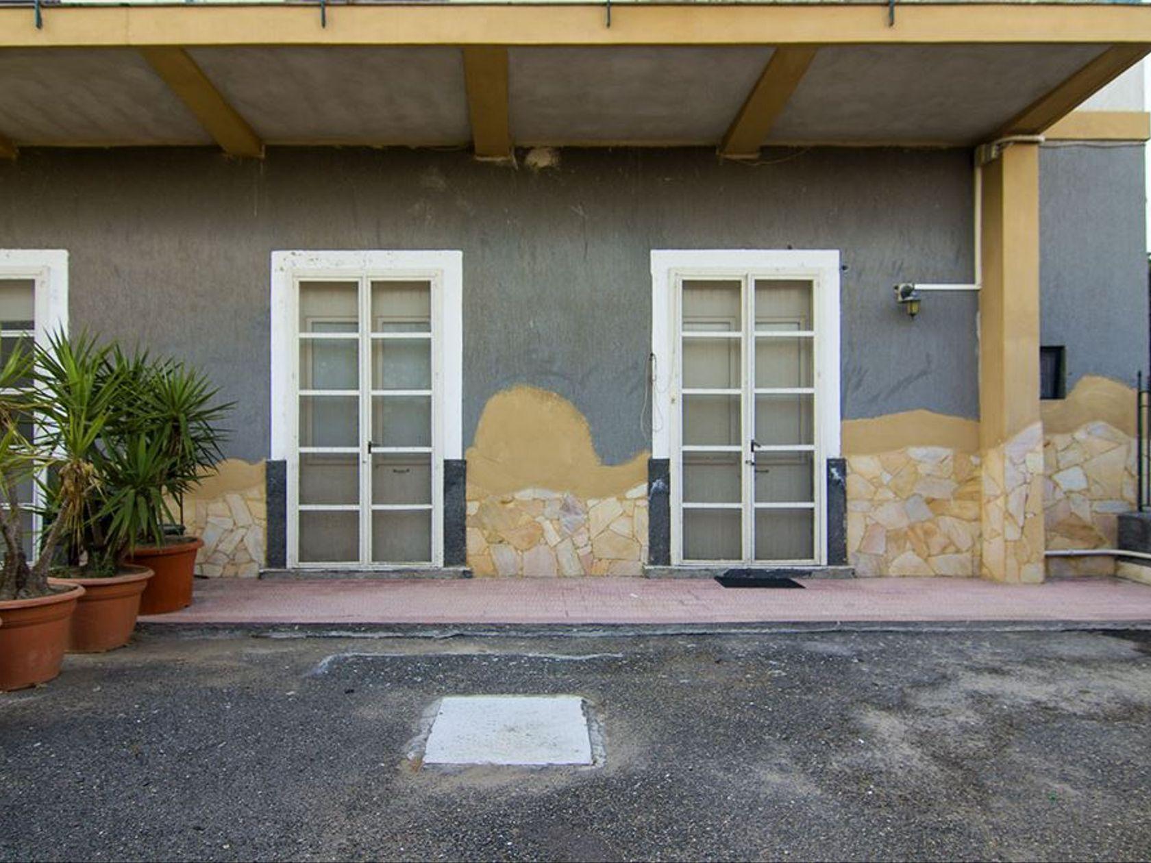 Appartamento Catania-vaccarizzo,agnone, Catania, CT Vendita - Foto 16