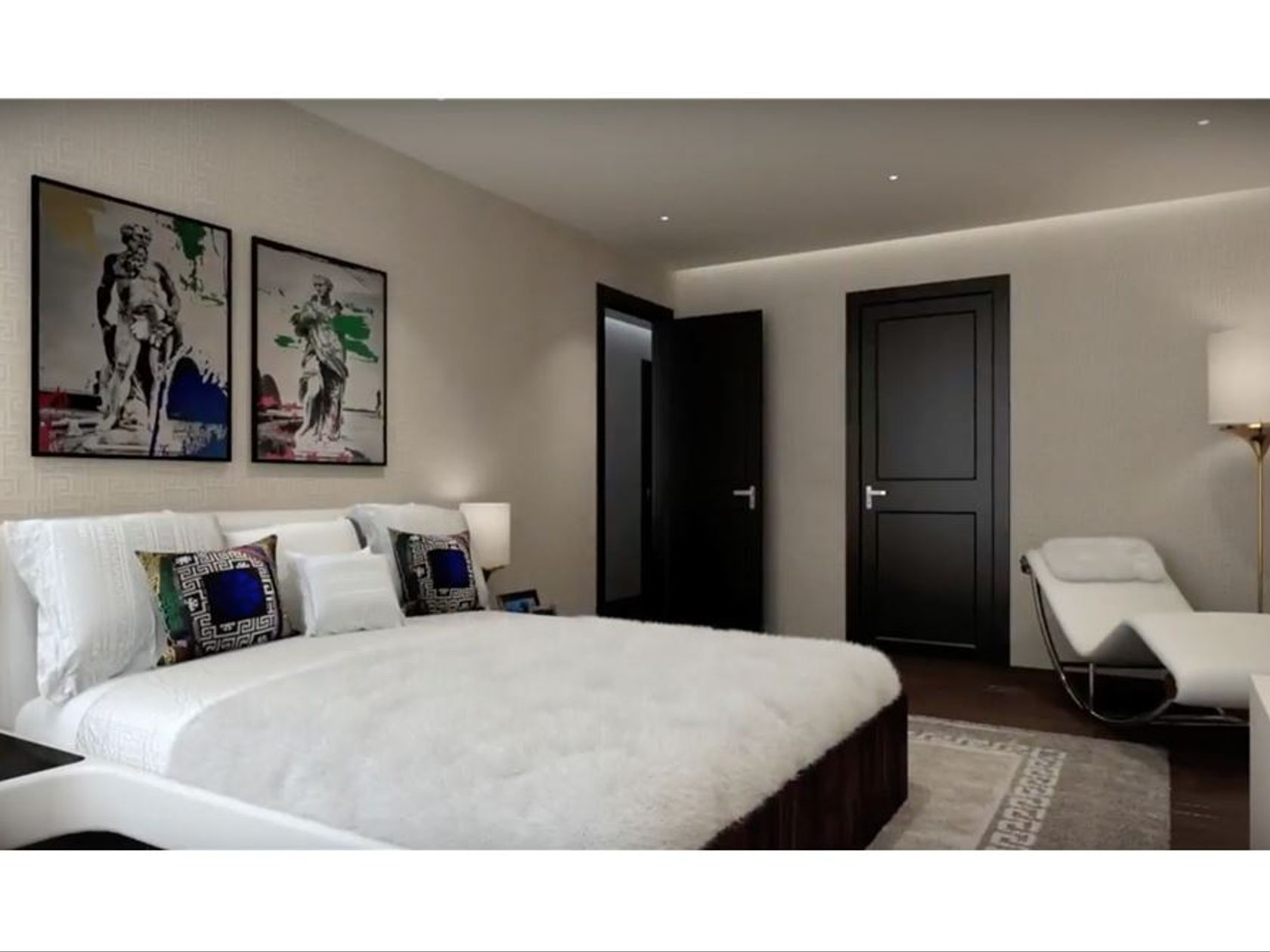 Appartamento London,  Vendita - Foto 26