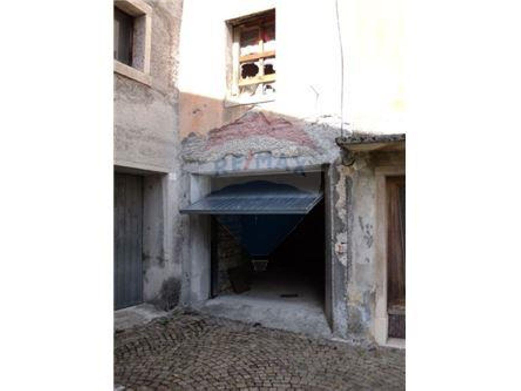 Casa Indipendente Castello Lavazzo, Longarone, BL Vendita - Foto 4
