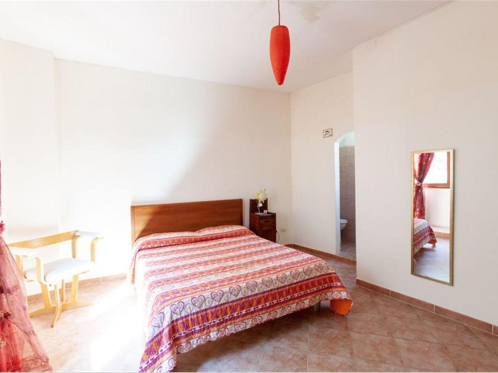 Appartamento Zona Centro, Quartu Sant'Elena, CA Vendita - Foto 5