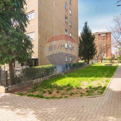 Appartamento Mirafiori nord, Torino, TO Vendita - Foto 3