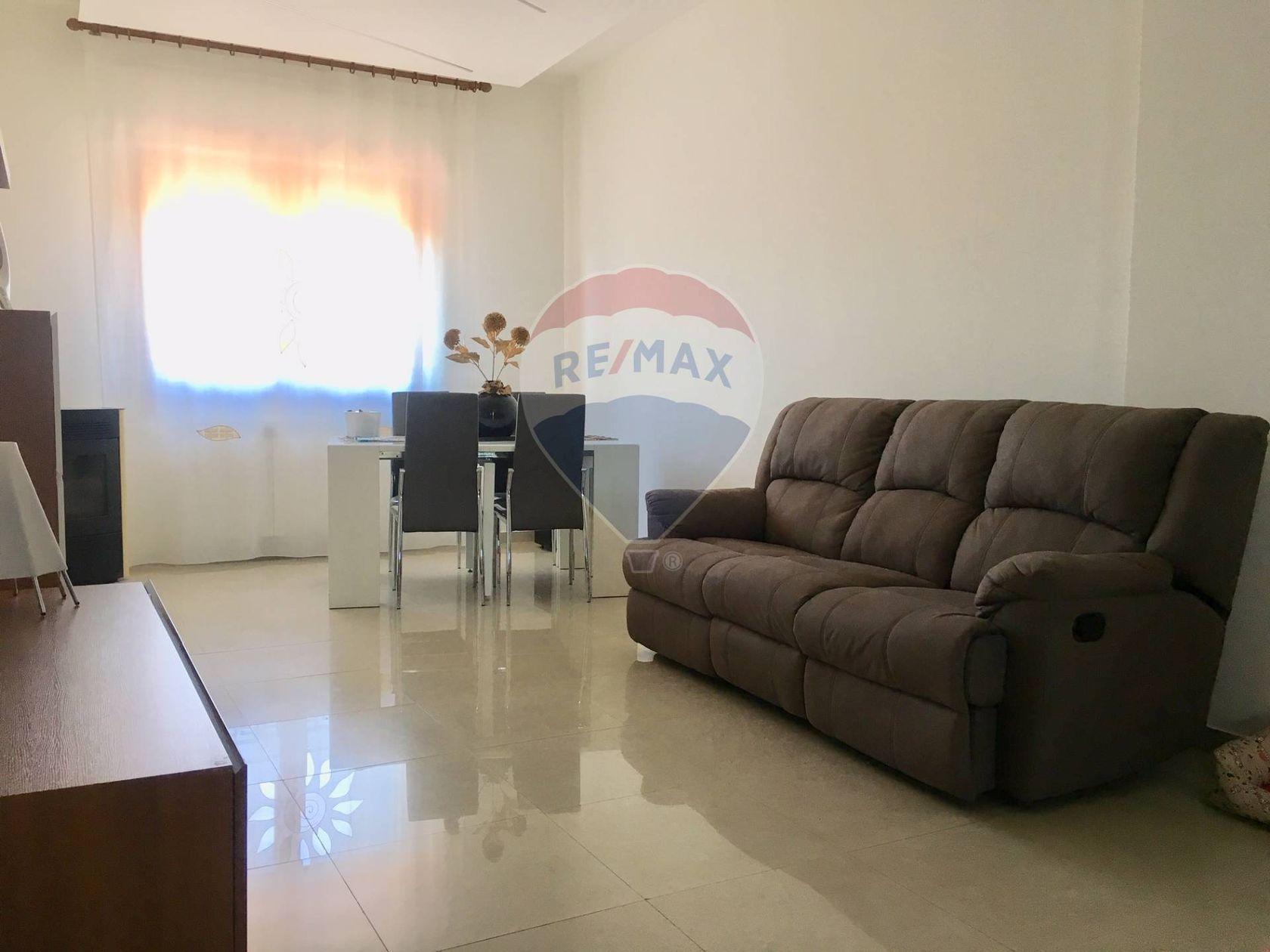 Appartamento Aversa, CE Vendita - Foto 4