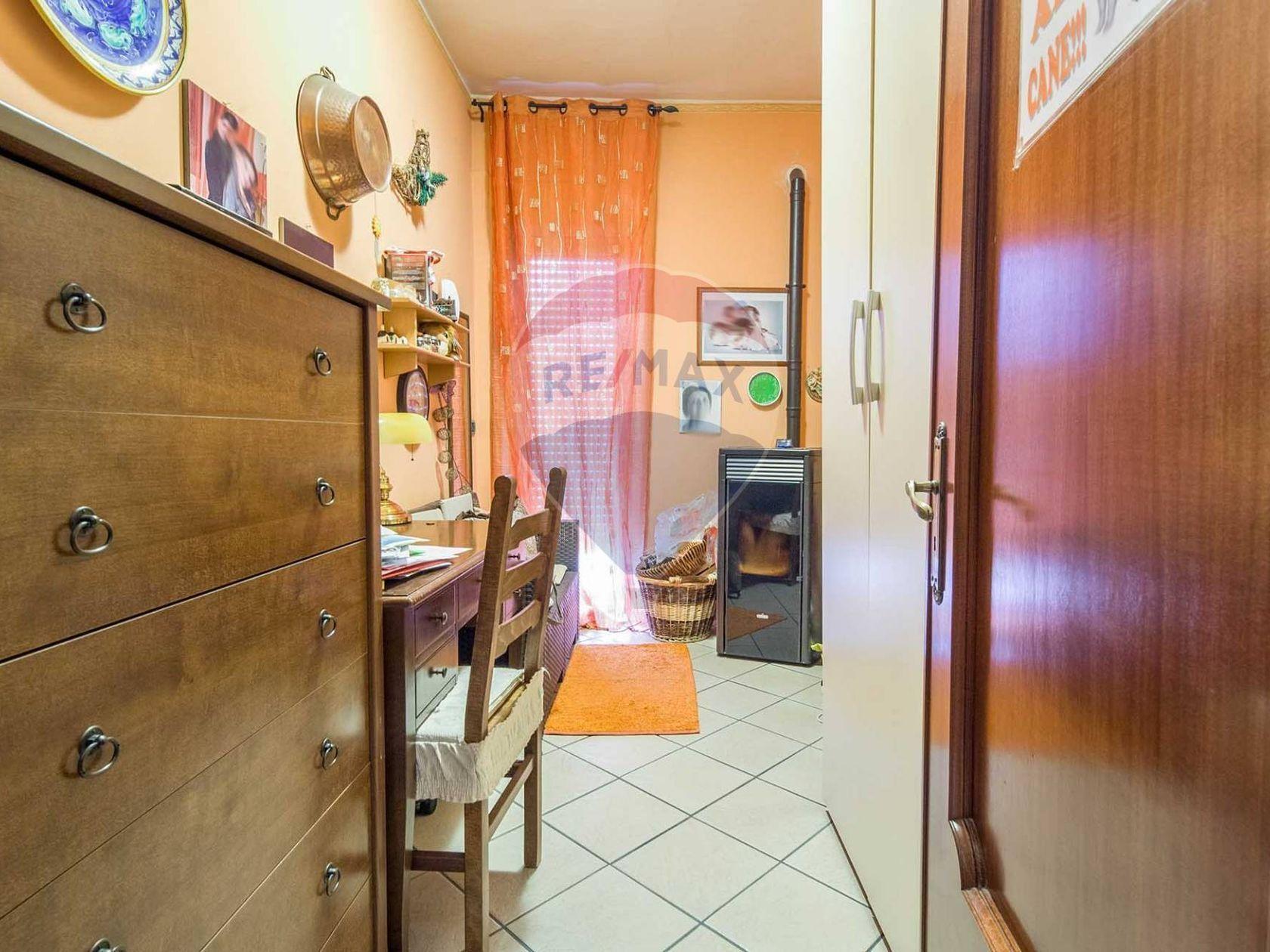 Villa singola Mascalucia, CT Vendita - Foto 39