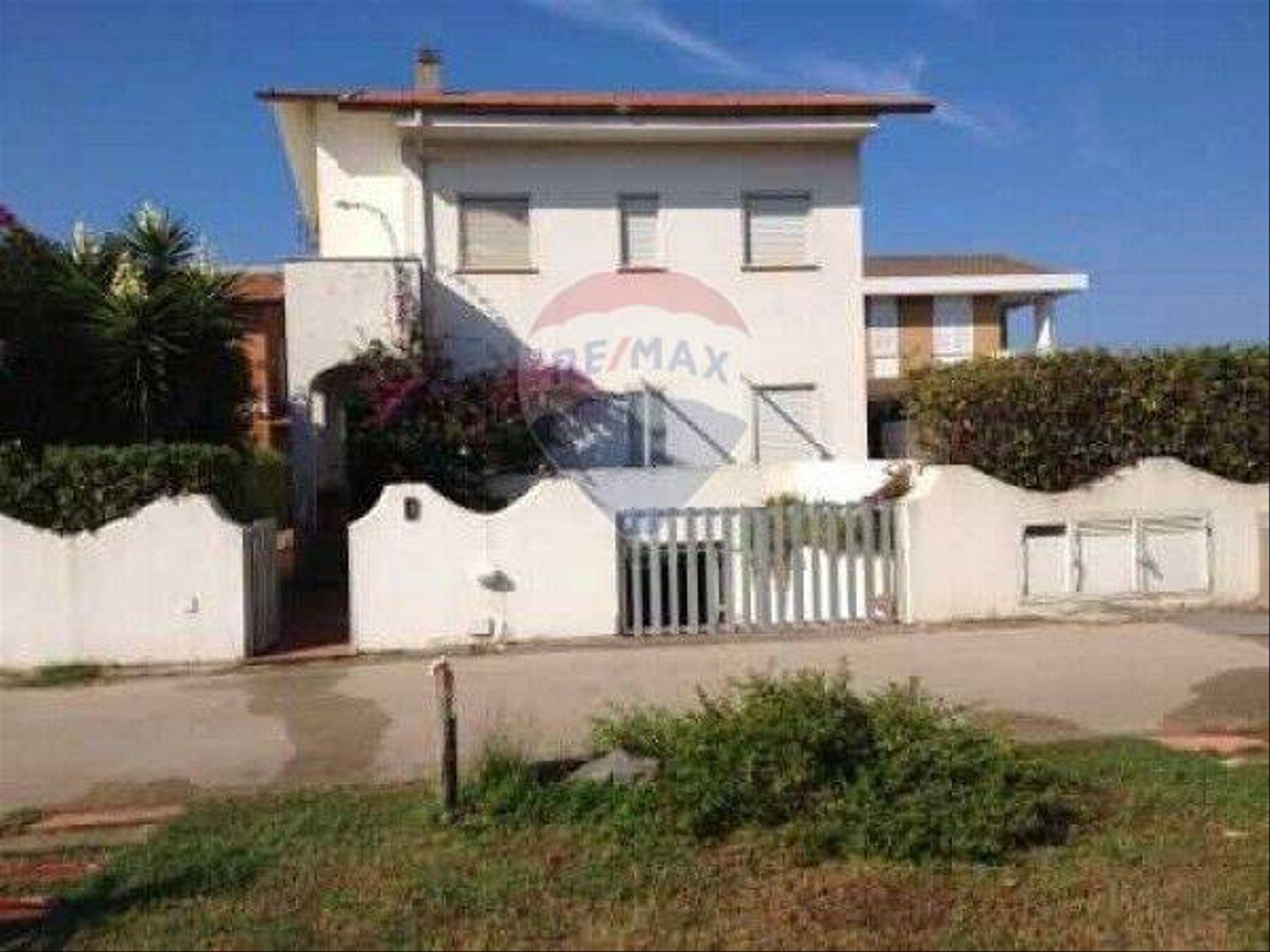 Villa singola Anzio, RM Vendita - Foto 13