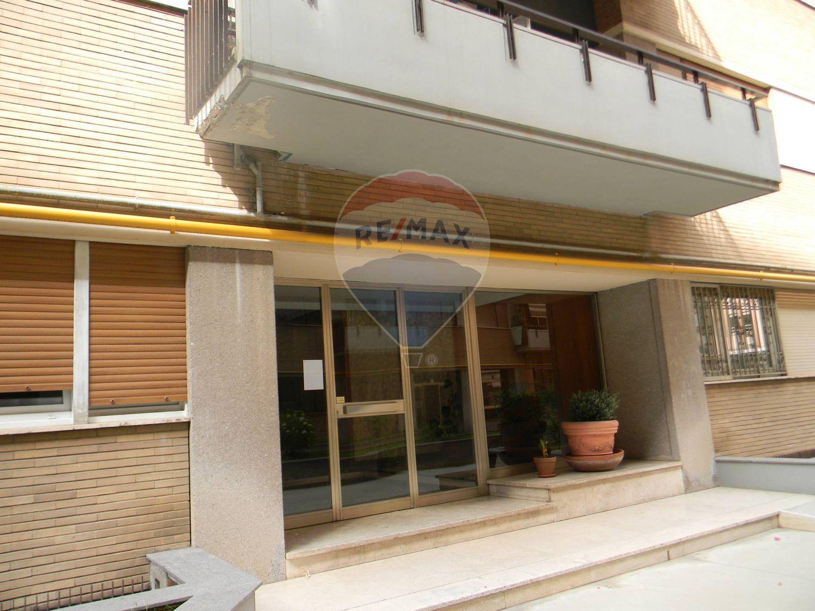 Appartamento Roma-tiburtina Colli Aniene, Roma, RM Vendita - Foto 14