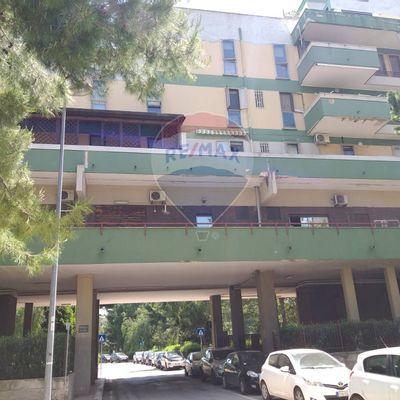 Ufficio Poggiofranco, Bari, BA Vendita - Foto 4