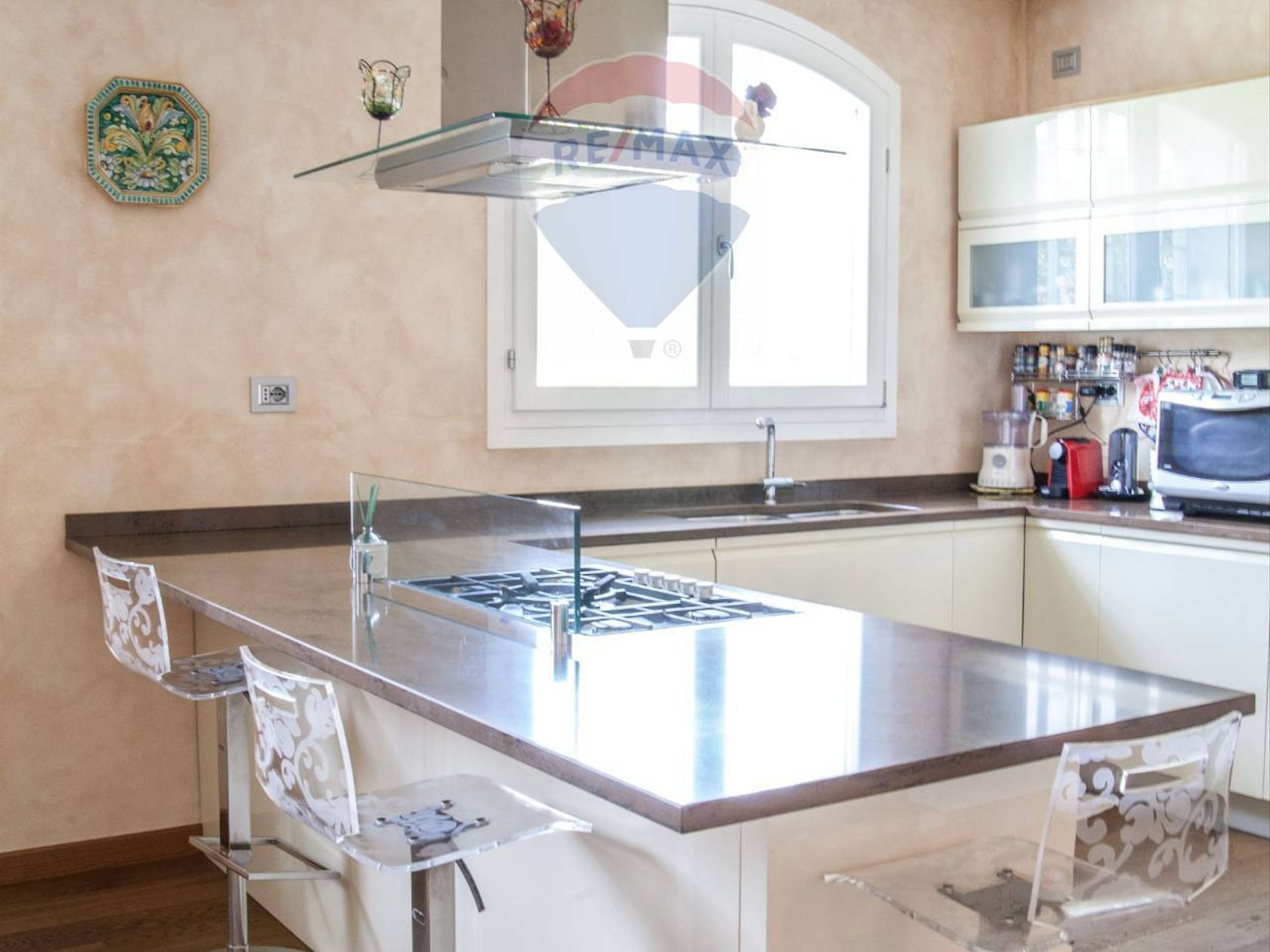Villa singola Sant'Andrea, Campodarsego, PD Vendita - Foto 14