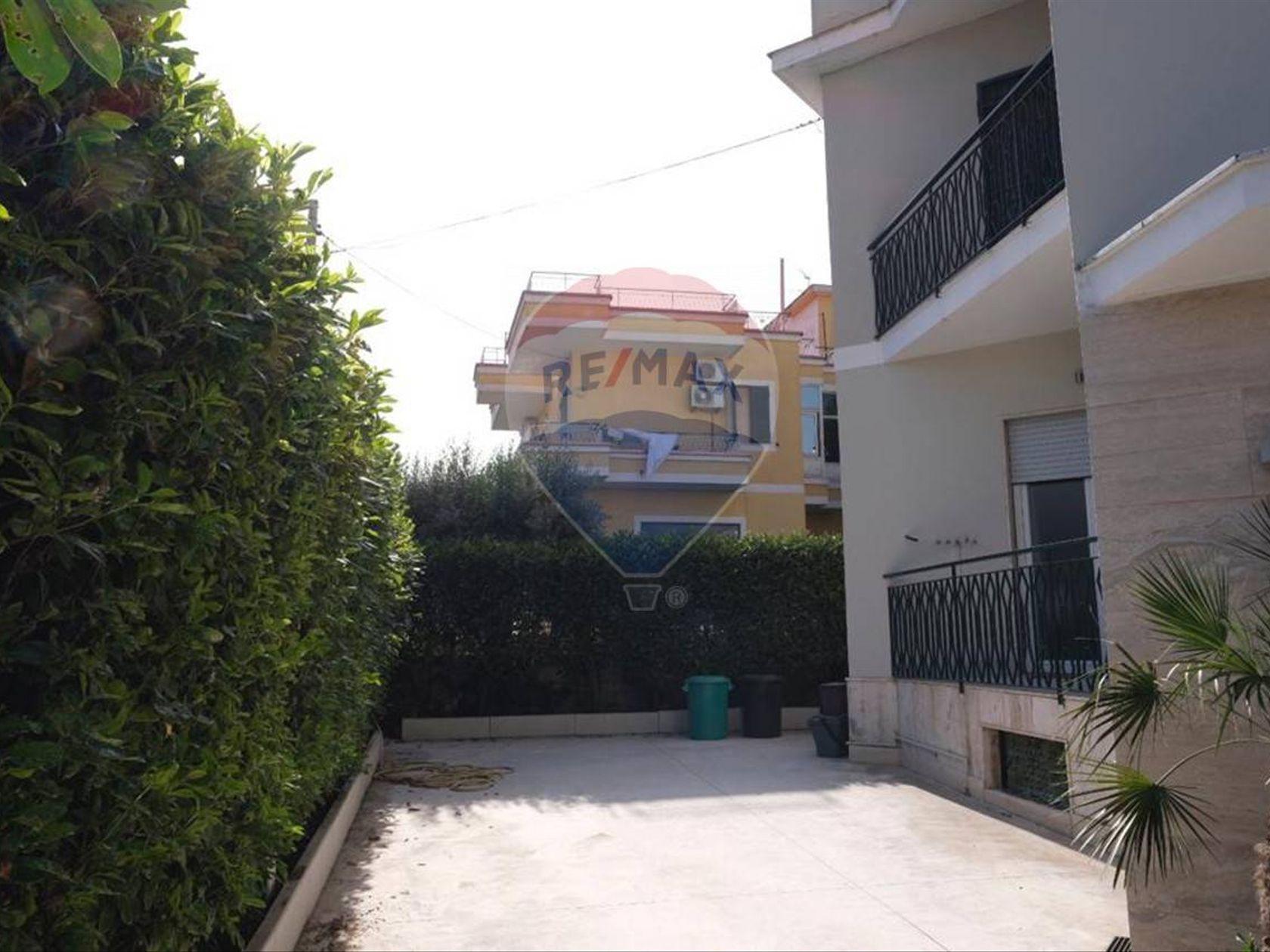 Casa Indipendente Zona stazione, Aversa, CE Vendita - Foto 2