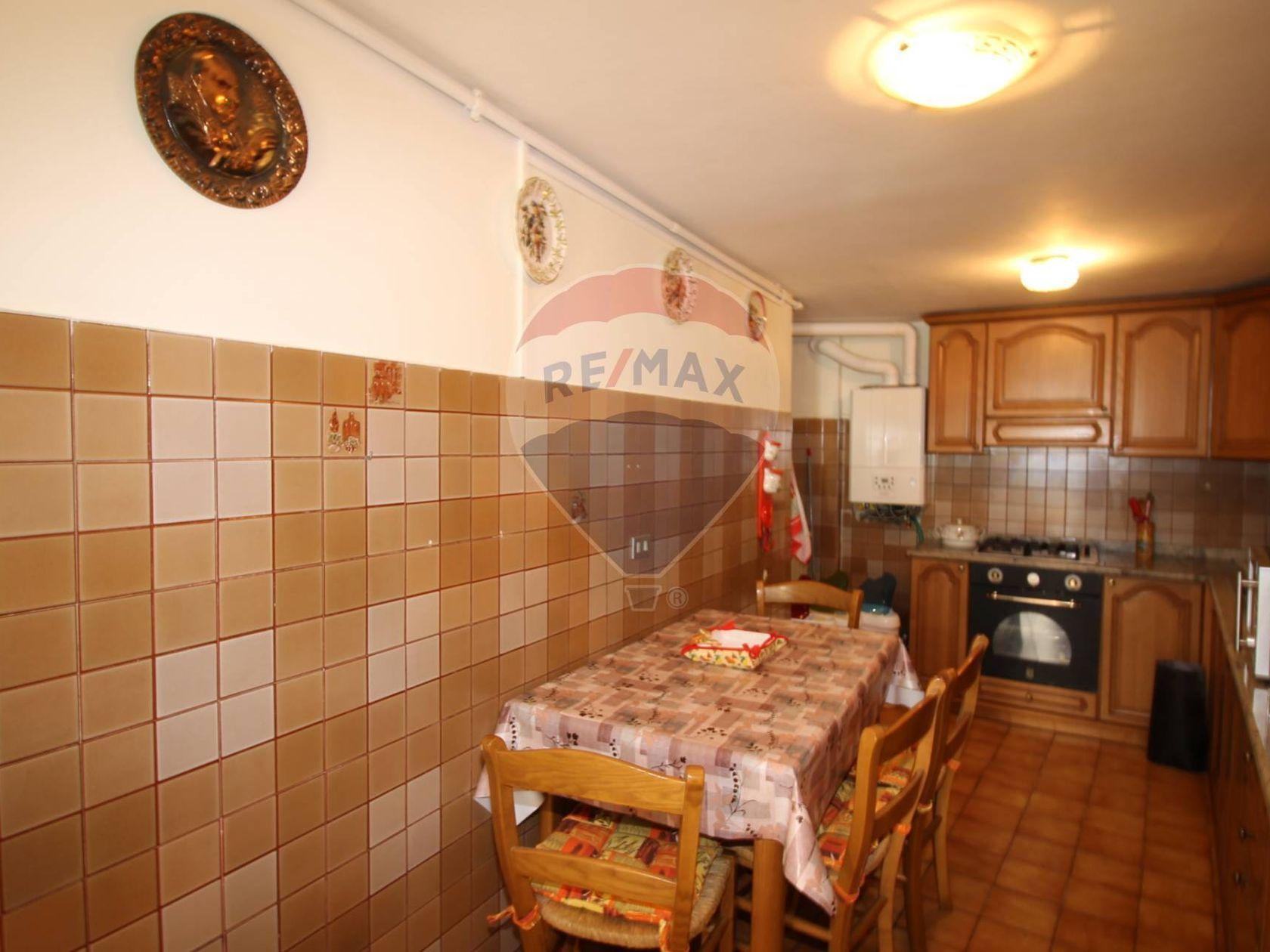 Appartamento Oulx, TO Affitto - Foto 11