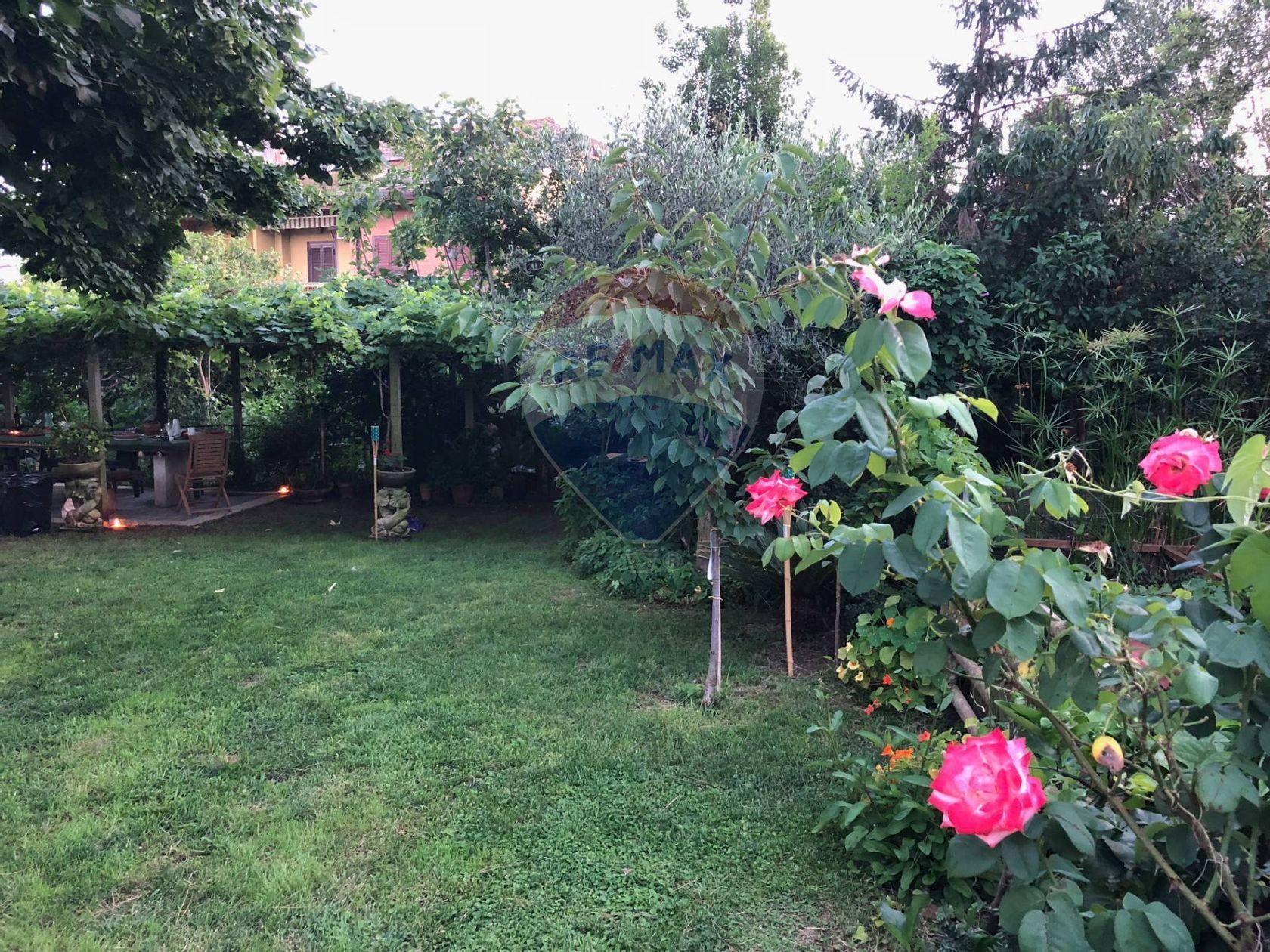 Villa singola Lavinio Lido di Enea, Anzio, RM Vendita - Foto 31