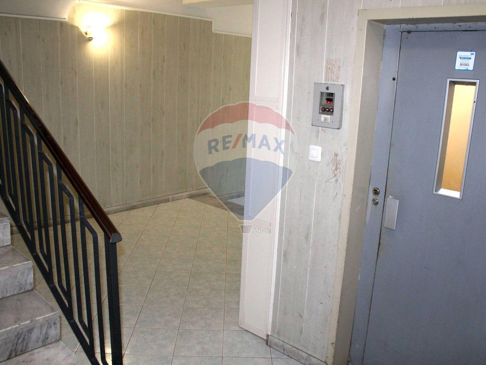 Appartamento Catania-san Leone,palermo,nesima,palestro, Catania, CT Vendita - Foto 4