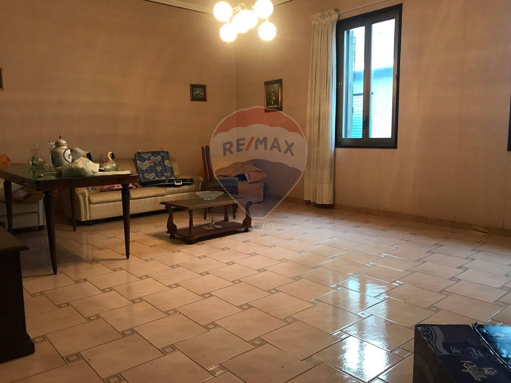 Casa Indipendente Ficarazzi, Aci Castello, CT Vendita - Foto 3