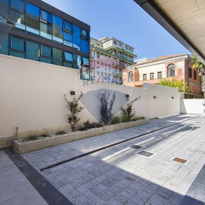 Appartamento Porta Nuova, Pescara, PE Vendita - Foto 6