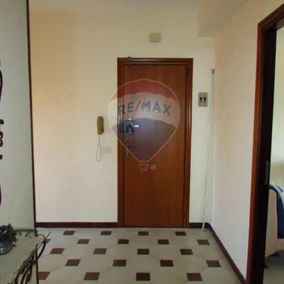 Appartamento Sciacca, AG Vendita - Foto 3