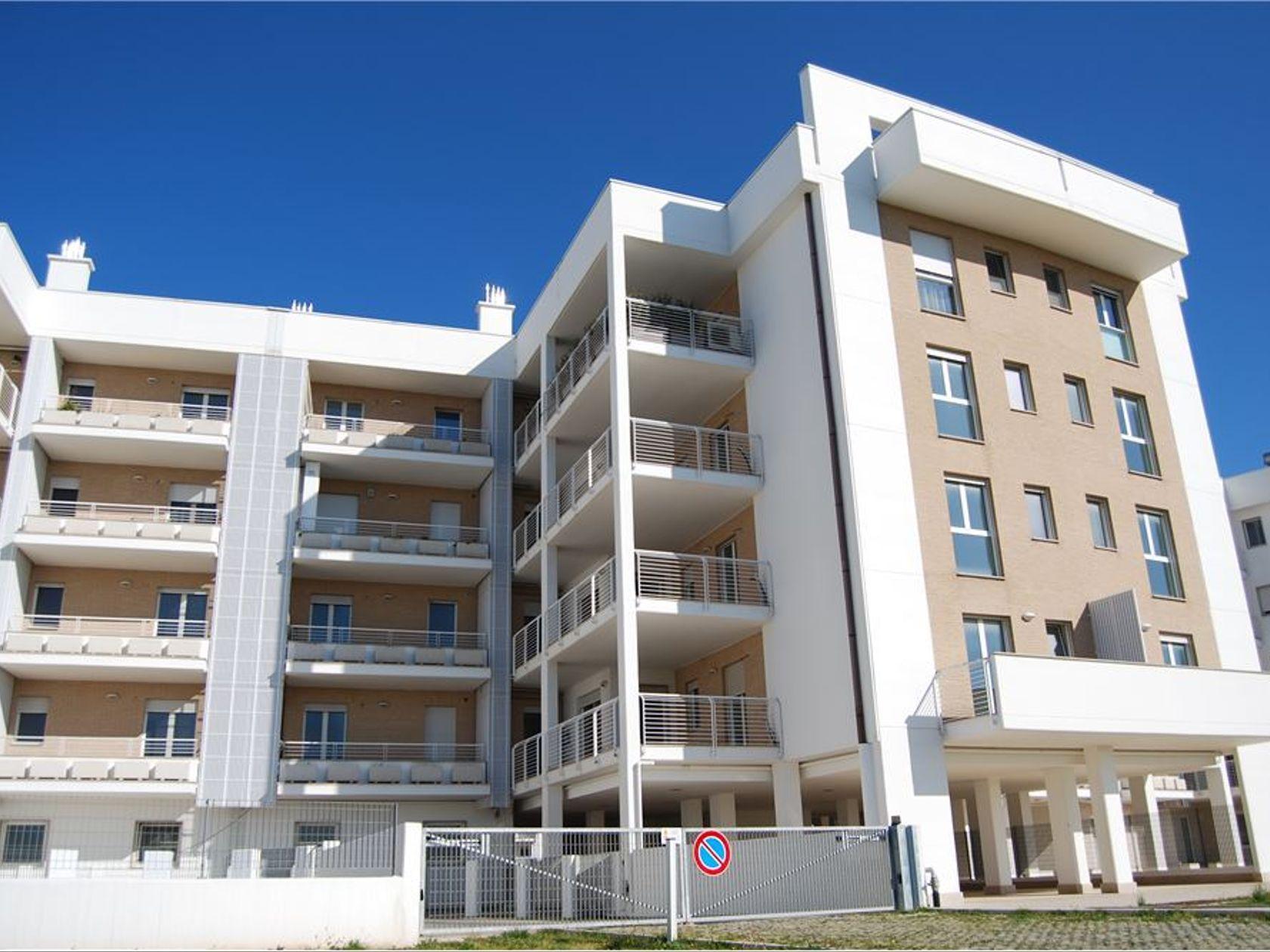Appartamento Picone, Bari, BA Vendita - Foto 6
