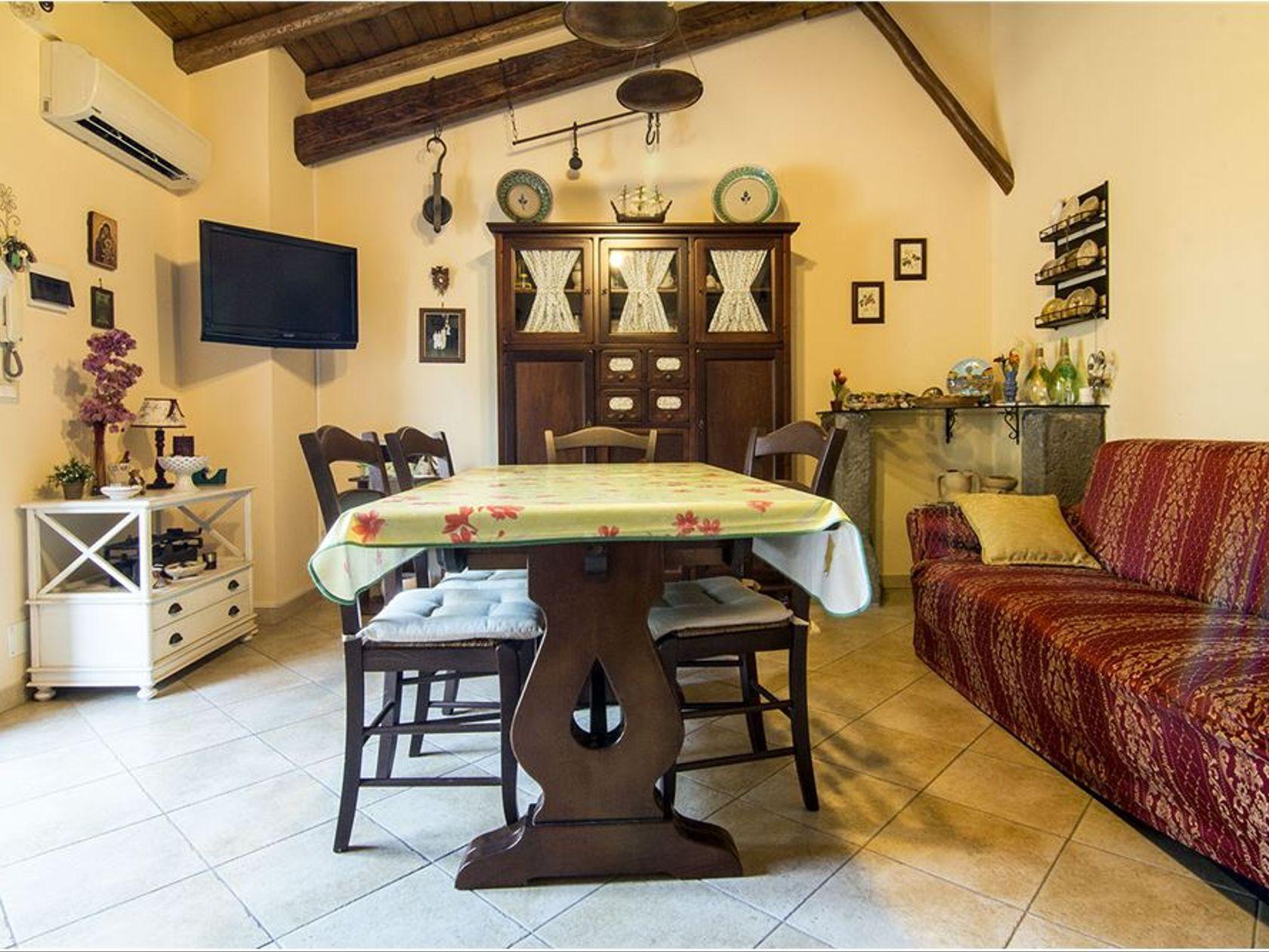 Appartamento Catania-vaccarizzo,agnone, Catania, CT Vendita - Foto 4