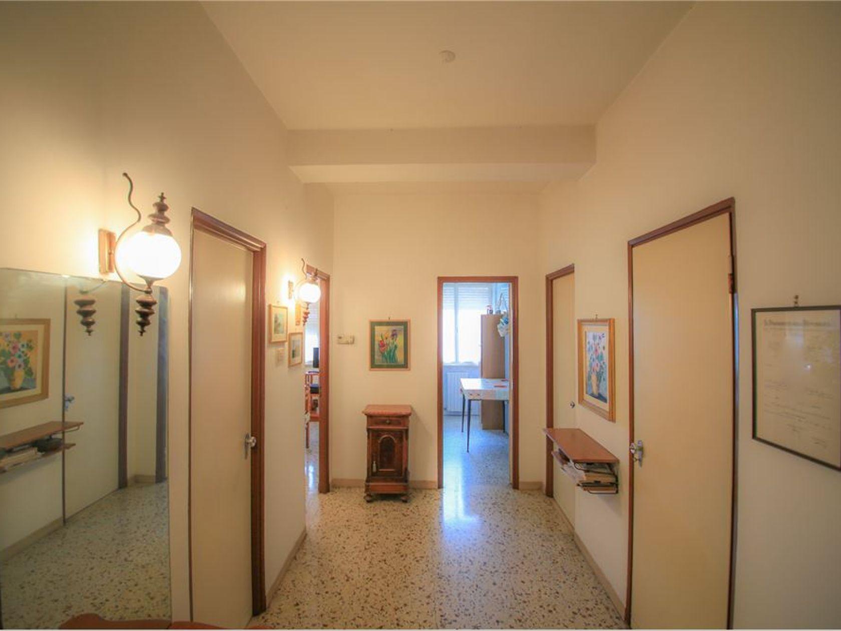 Appartamento Chieti, CH Vendita - Foto 6