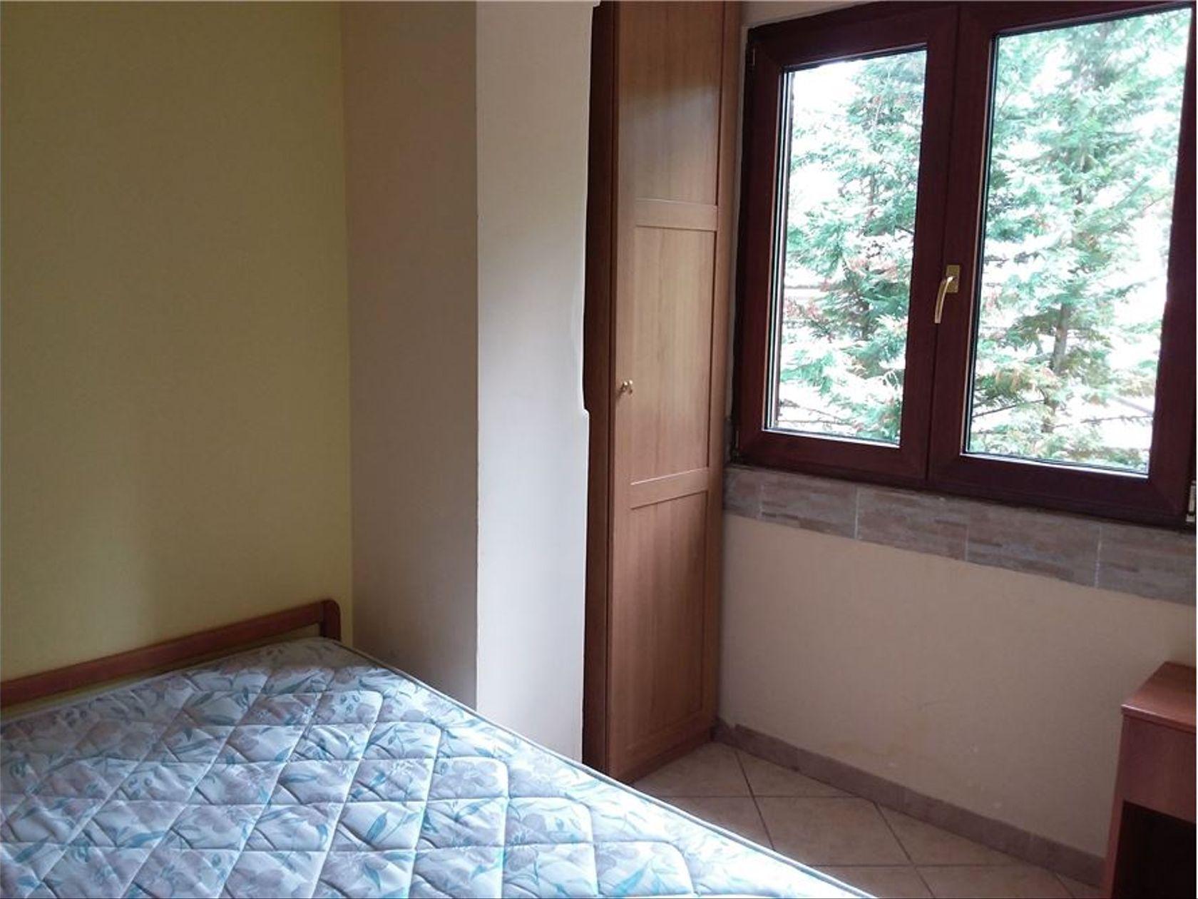 Appartamento Roccaraso, AQ Vendita - Foto 12