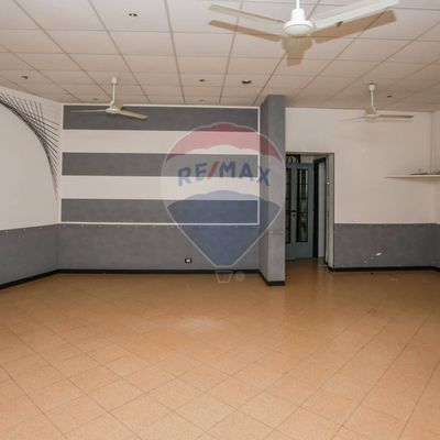Locale Commerciale Centro, Scicli, RG Affitto - Foto 5