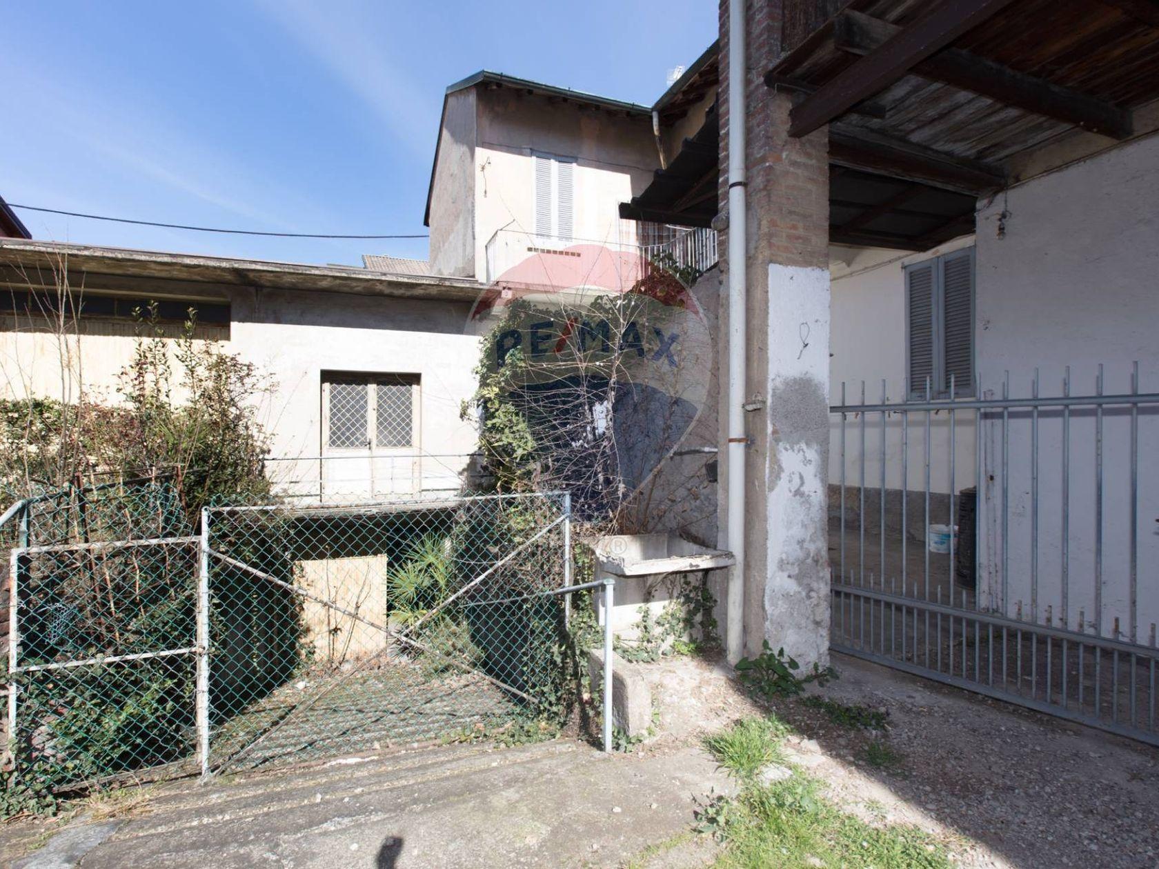 Porzione di casa Pregnana Milanese, MI Vendita - Foto 10