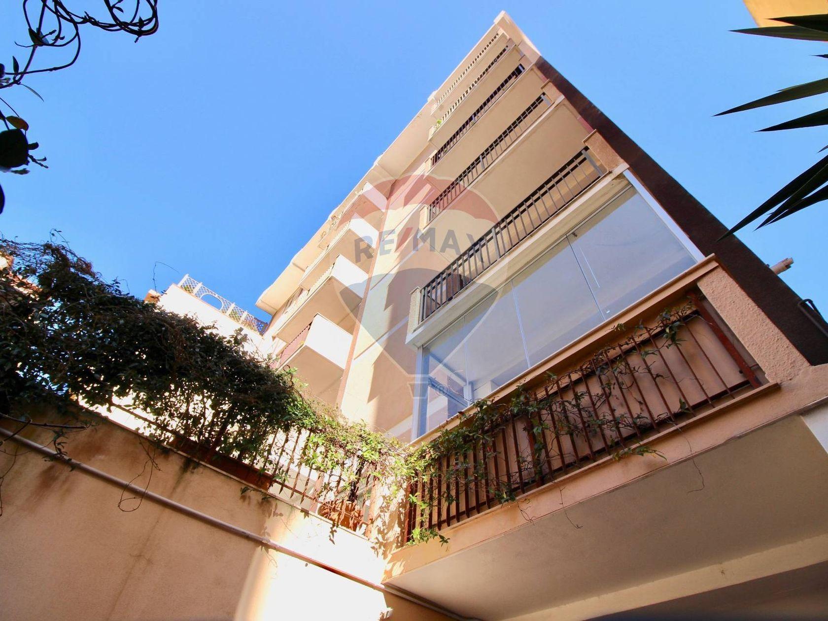 Appartamento V.le Italia, Sassari, SS Vendita - Foto 21
