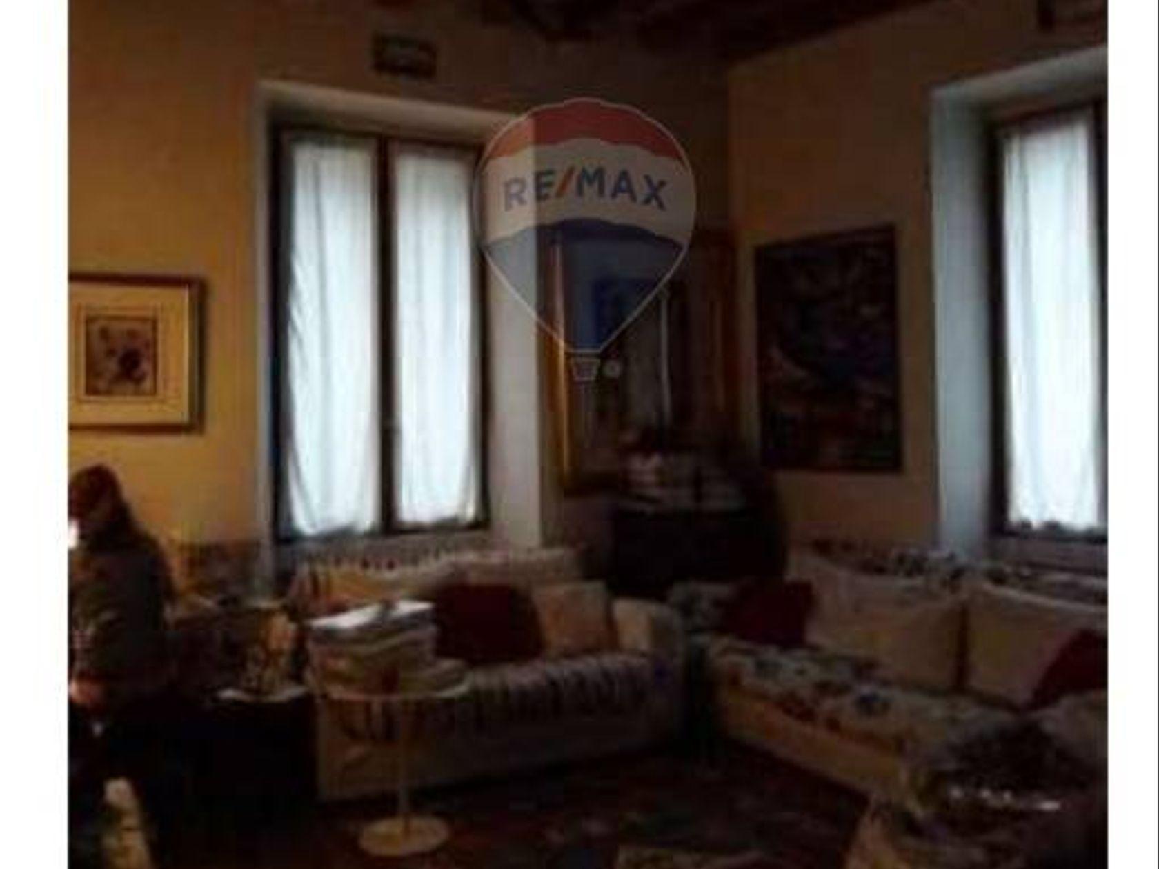 Appartamento Garibaldi, Milano, MI Vendita - Foto 3
