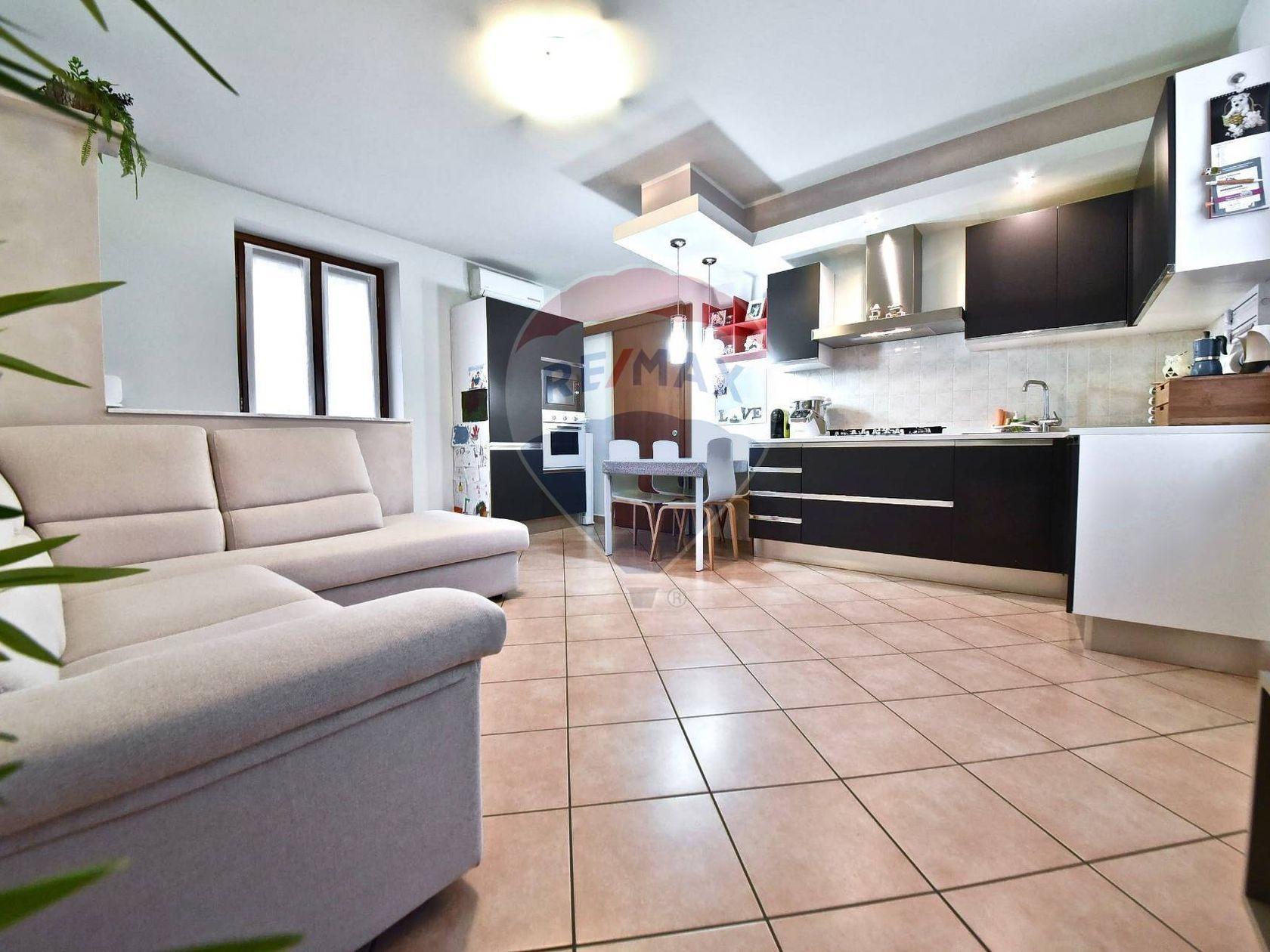 Appartamento Gorla Minore, VA Vendita - Foto 6