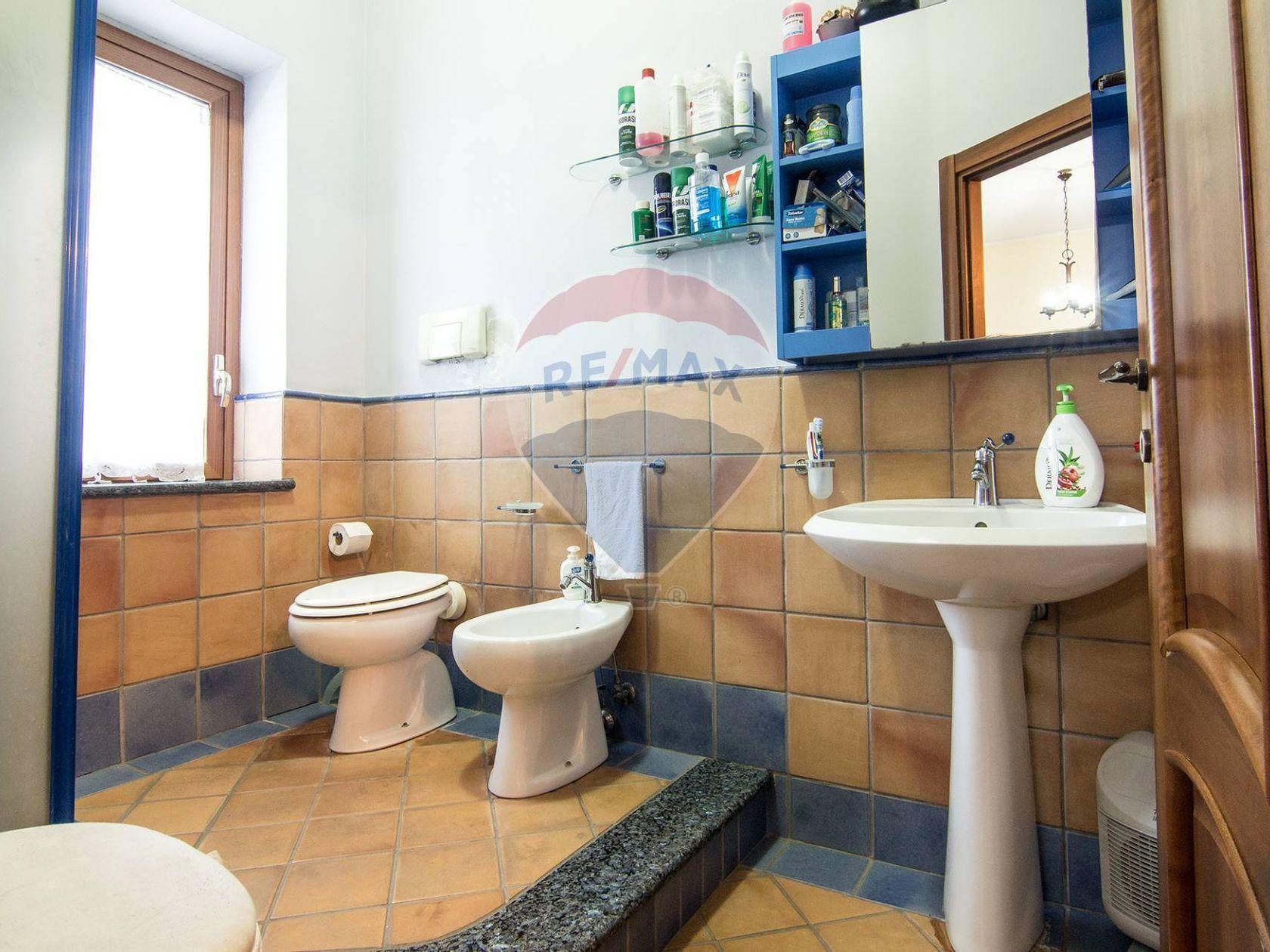 Villa singola San Gregorio di Catania, CT Vendita - Foto 29
