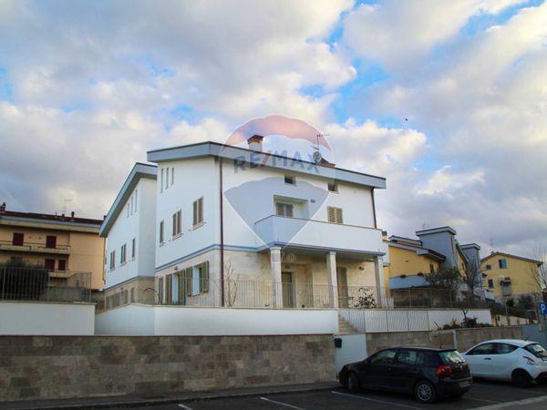Casa Semindipendente