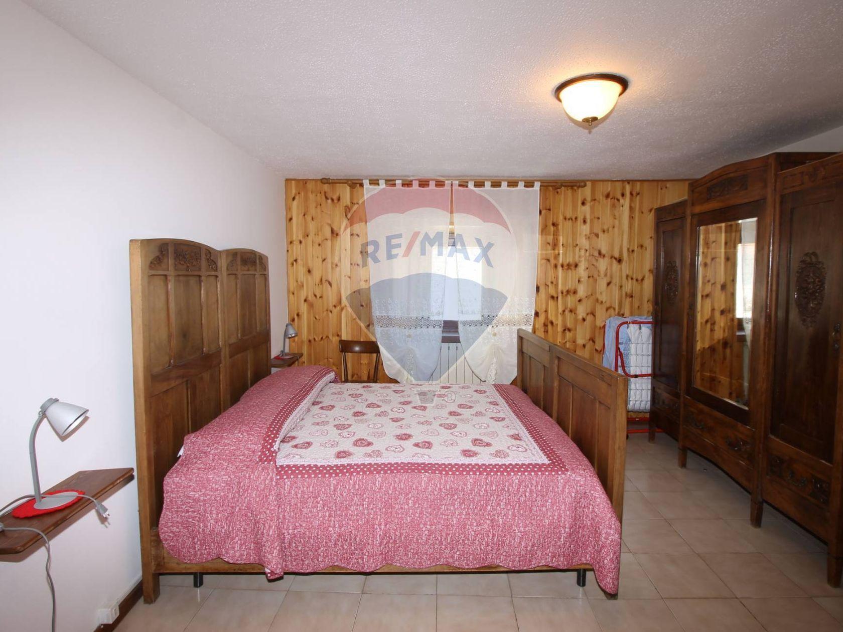Appartamento Oulx, TO Affitto - Foto 8