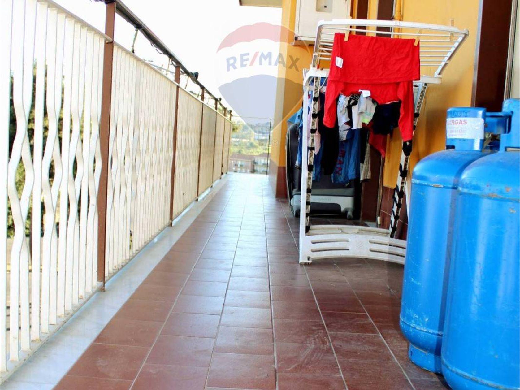 Appartamento Catania-san Leone,palermo,nesima,palestro, Catania, CT Vendita - Foto 20
