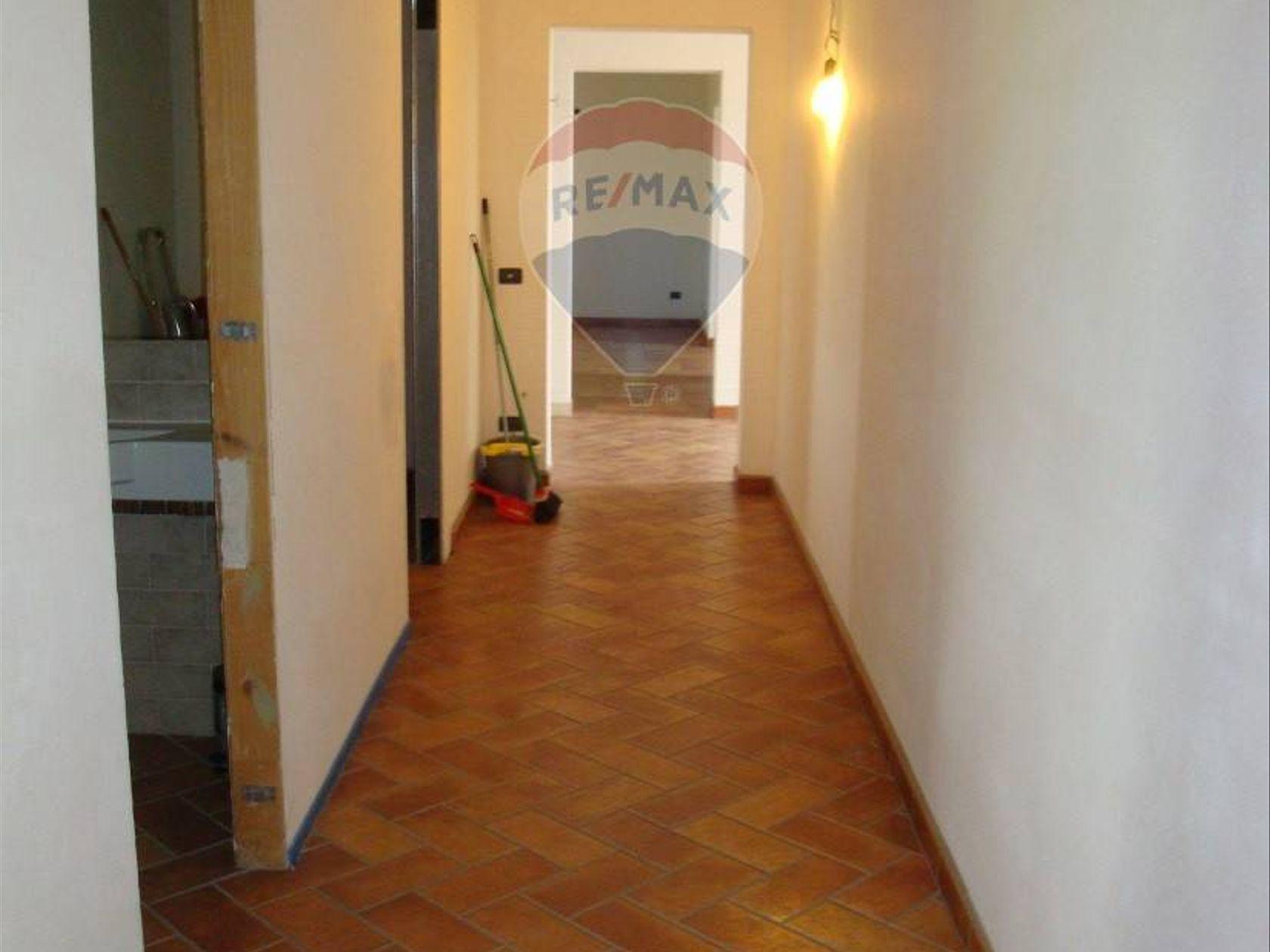 Rustico Isola della Scala, VR Vendita - Foto 15